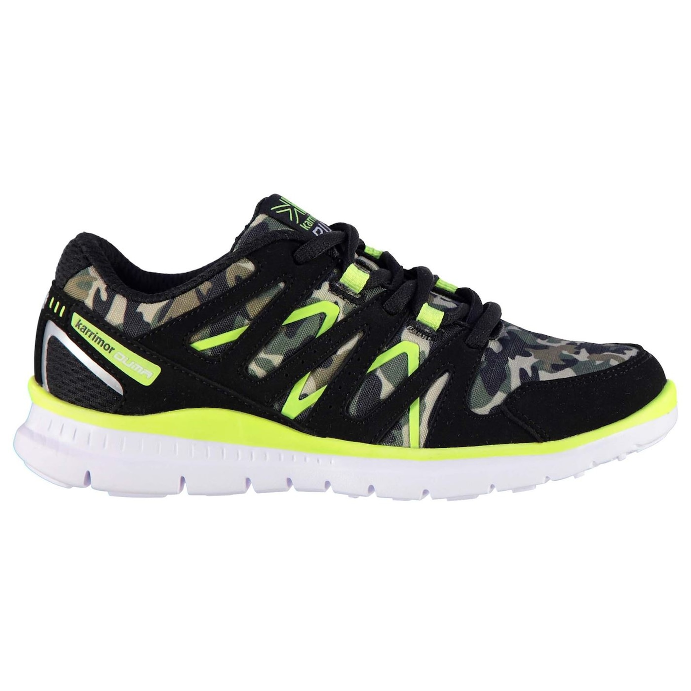 Nike Lunar Forever 2 Junior Running Shoes