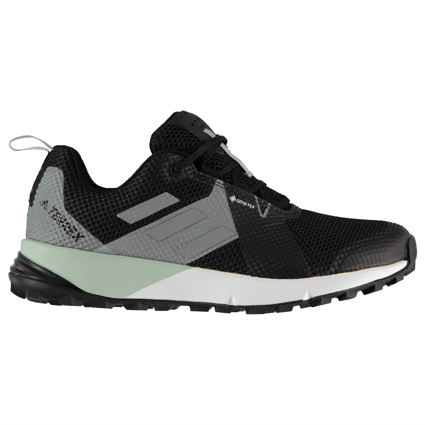 Adidas Terrex 2 Ld02