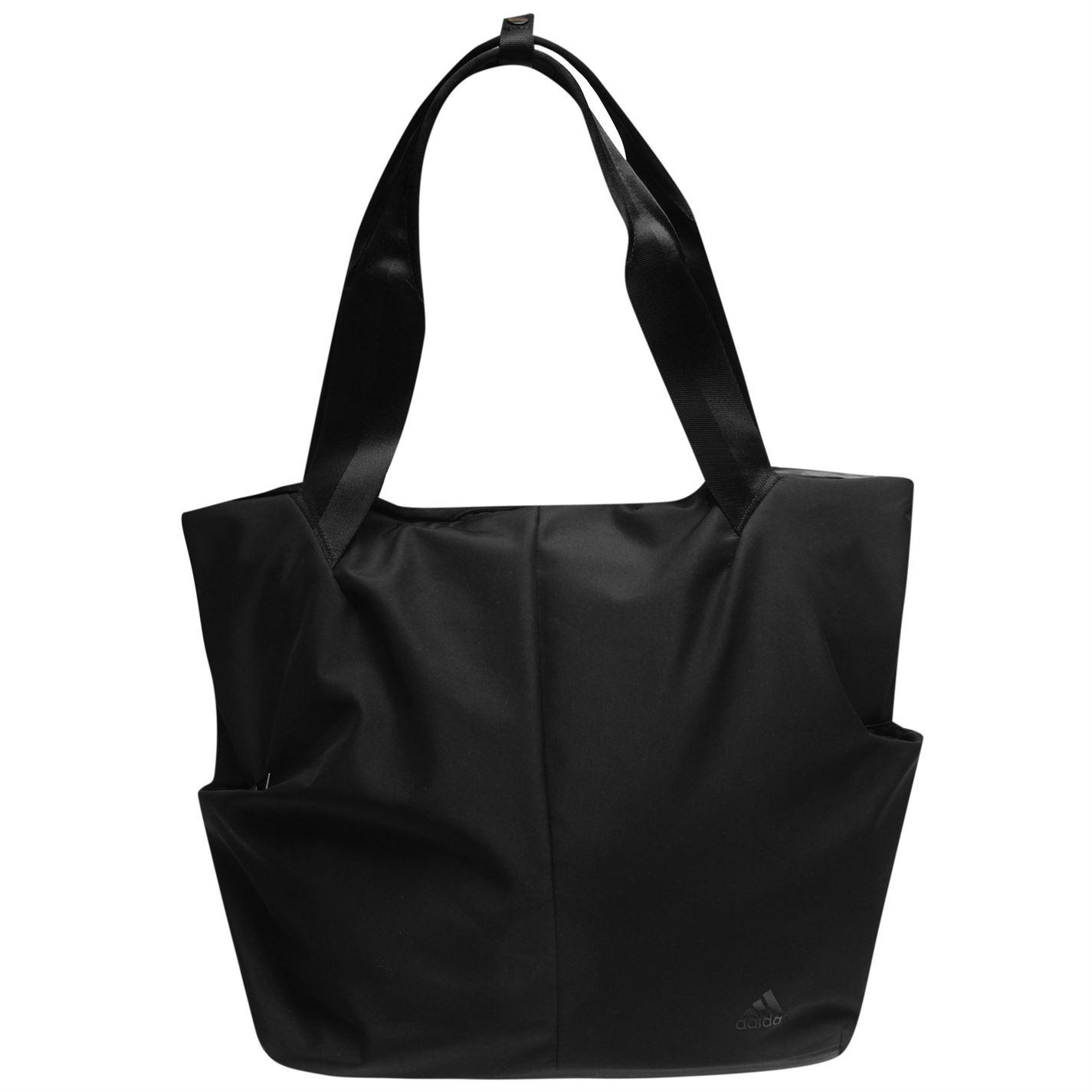 adidas Fav Tote Bag dámske