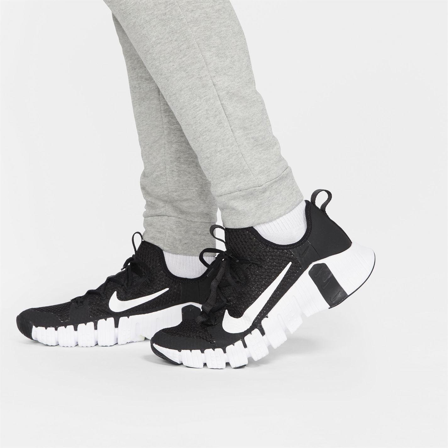 Muška trenirka Nike Dri-FIT