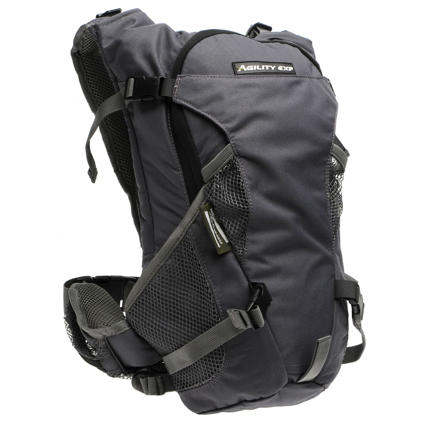 Shakespeare Agility Expedition Rucksack