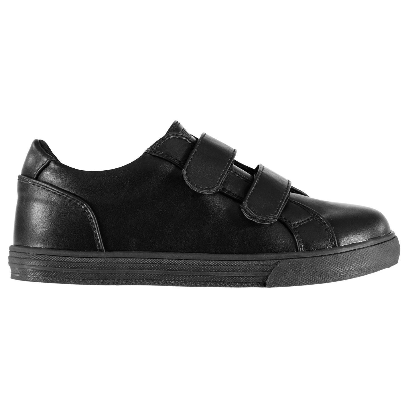 Giorgio Chesham Child Boys Shoes