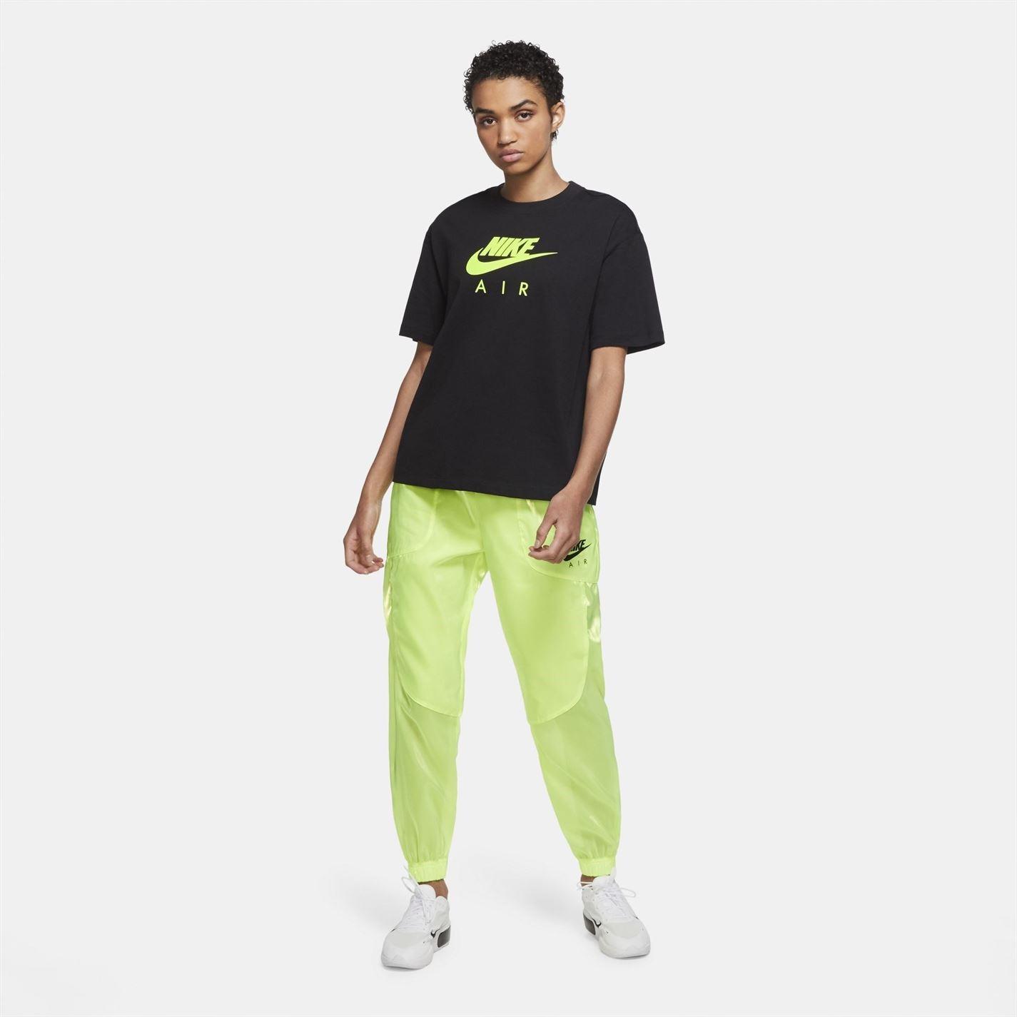 Dámske tričko Nike Air