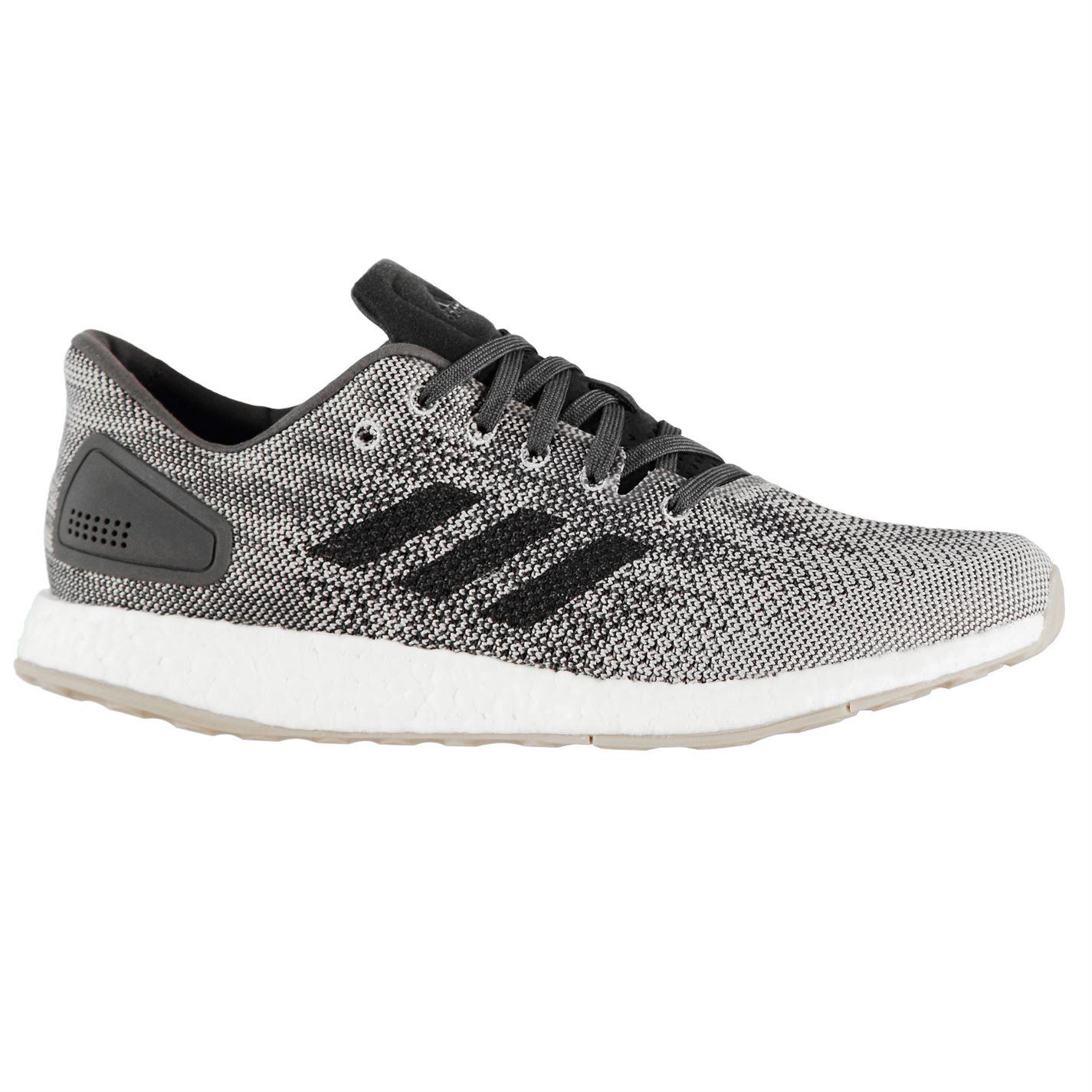 Adidas PureBoost DPR pánské běžecké tenisky