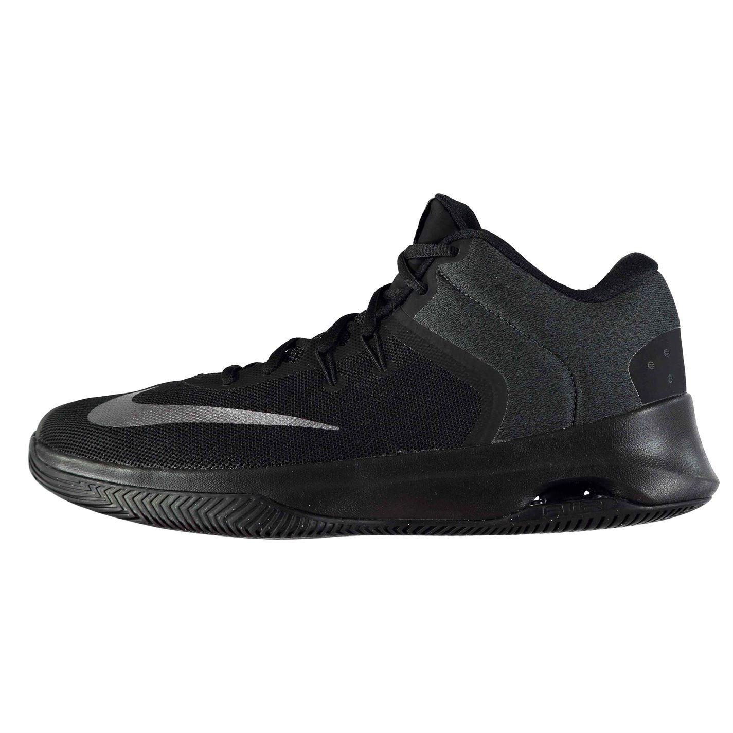Nike Air Versitile NbkS92