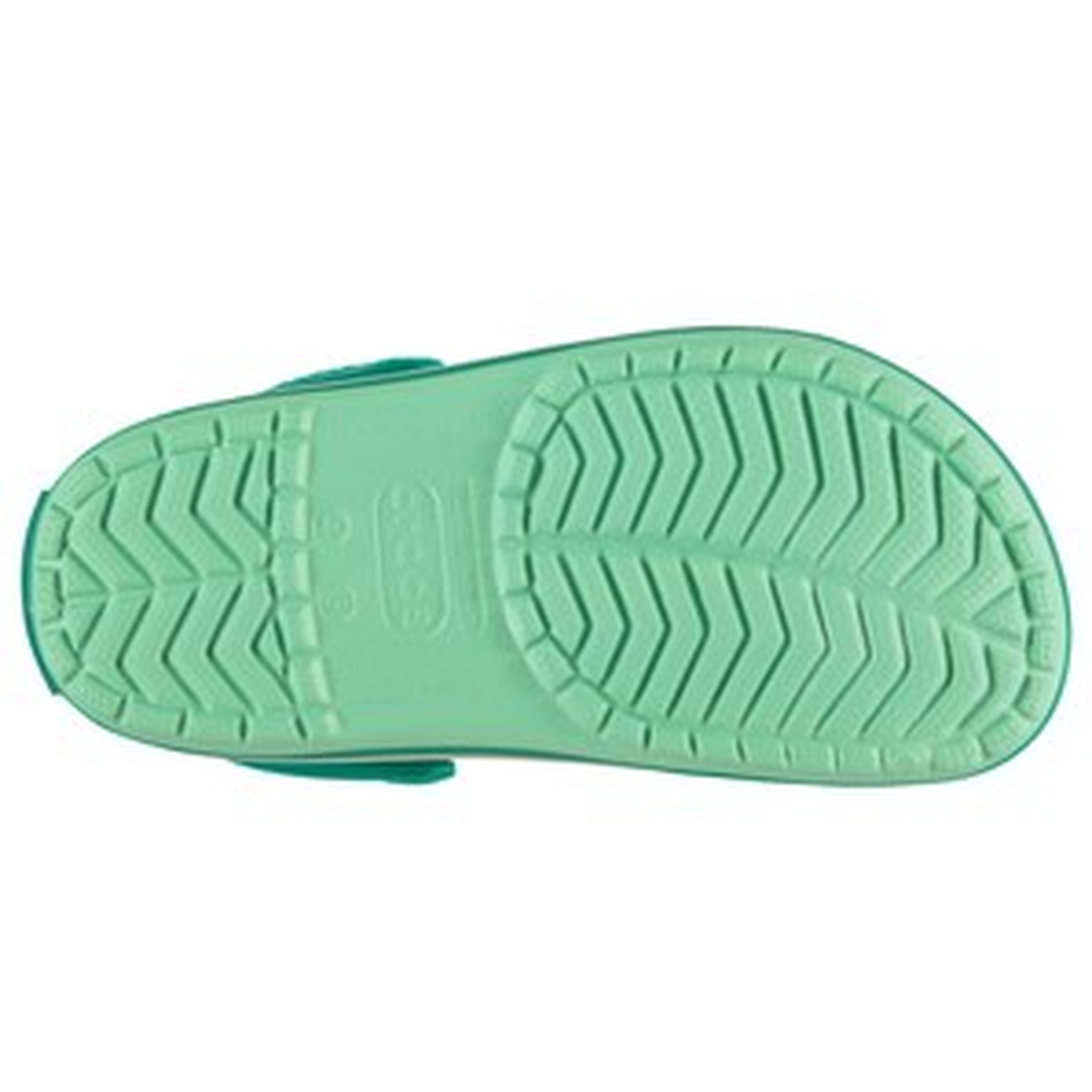 Women's clogs Crocs Crocband