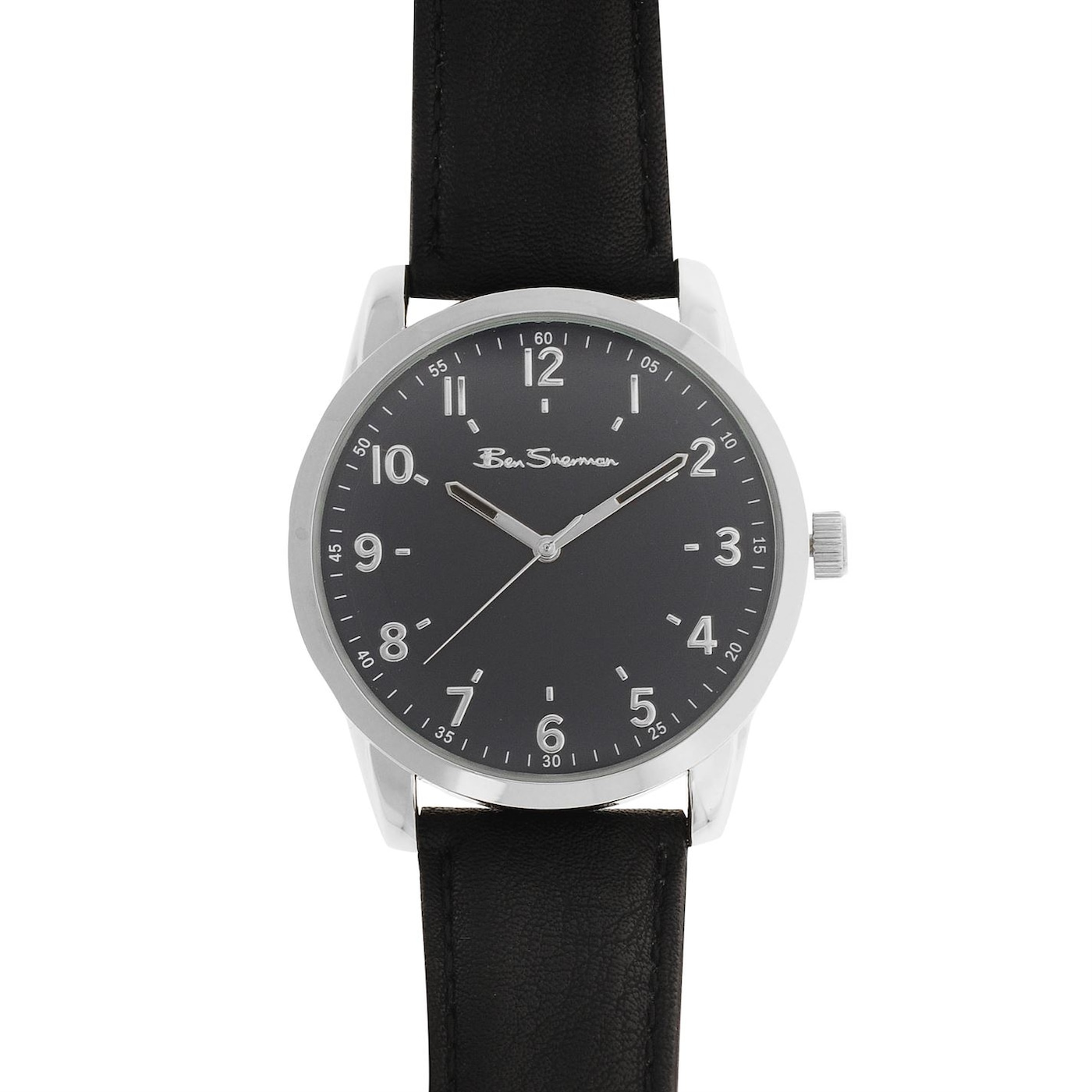 Ben Sherman Mens BS139 Quartz Watch