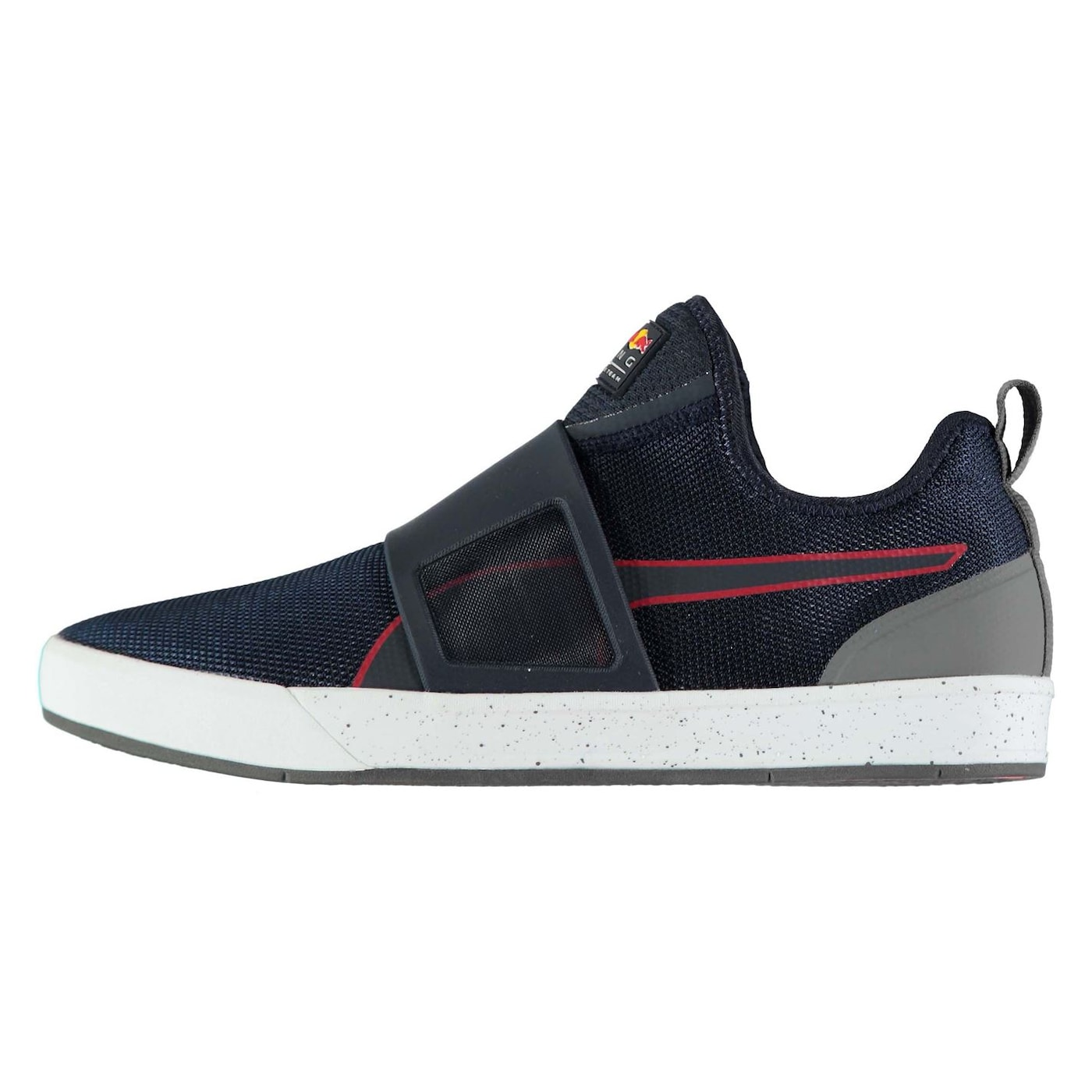 Puma Red Bull Racing Booty Trainers