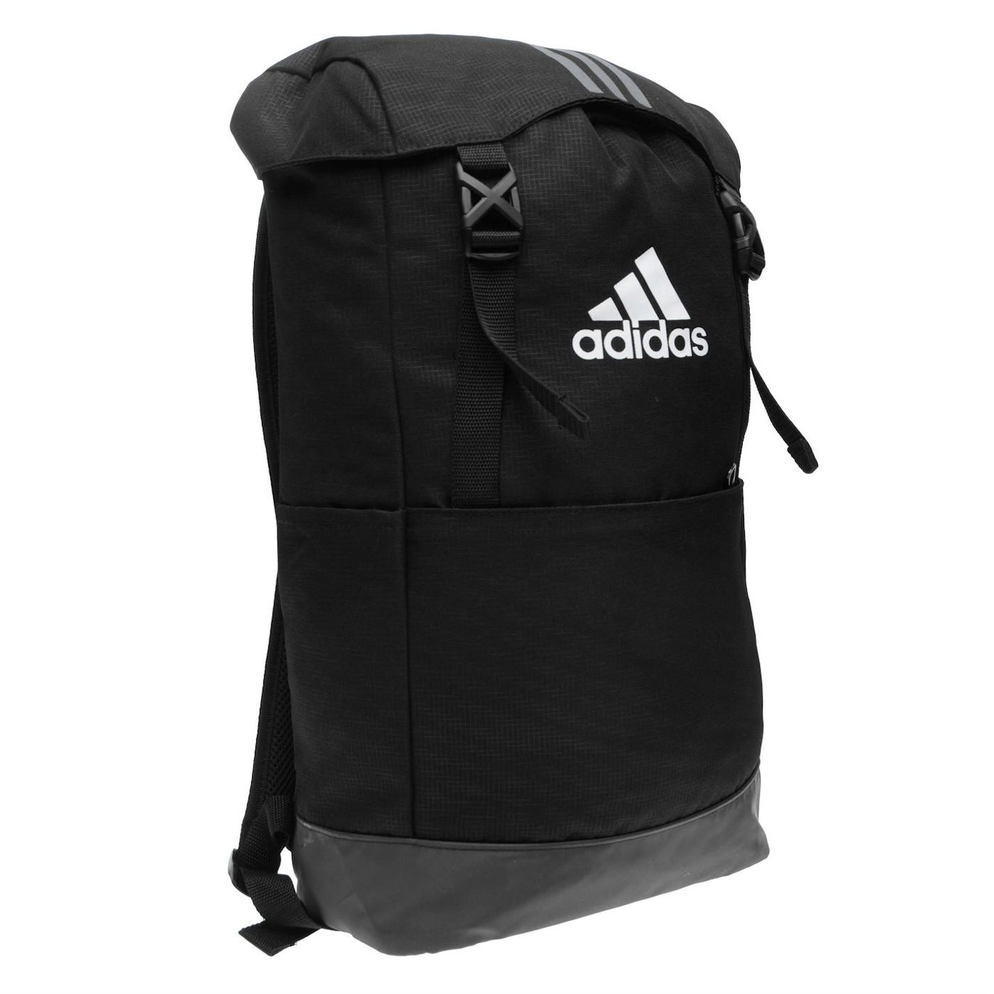 a7f69bcdca Adidas 3 Stripe Performance Backpack