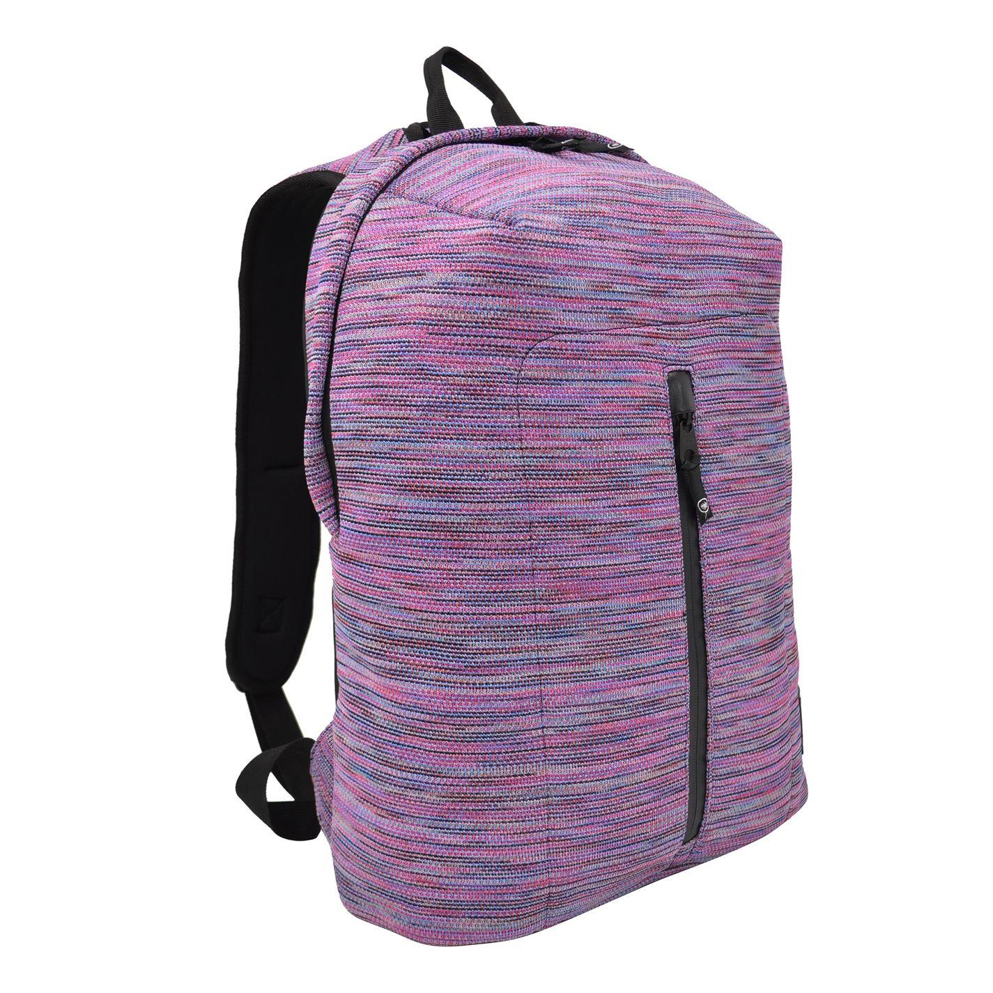 Hot Tuna Southern Backpack