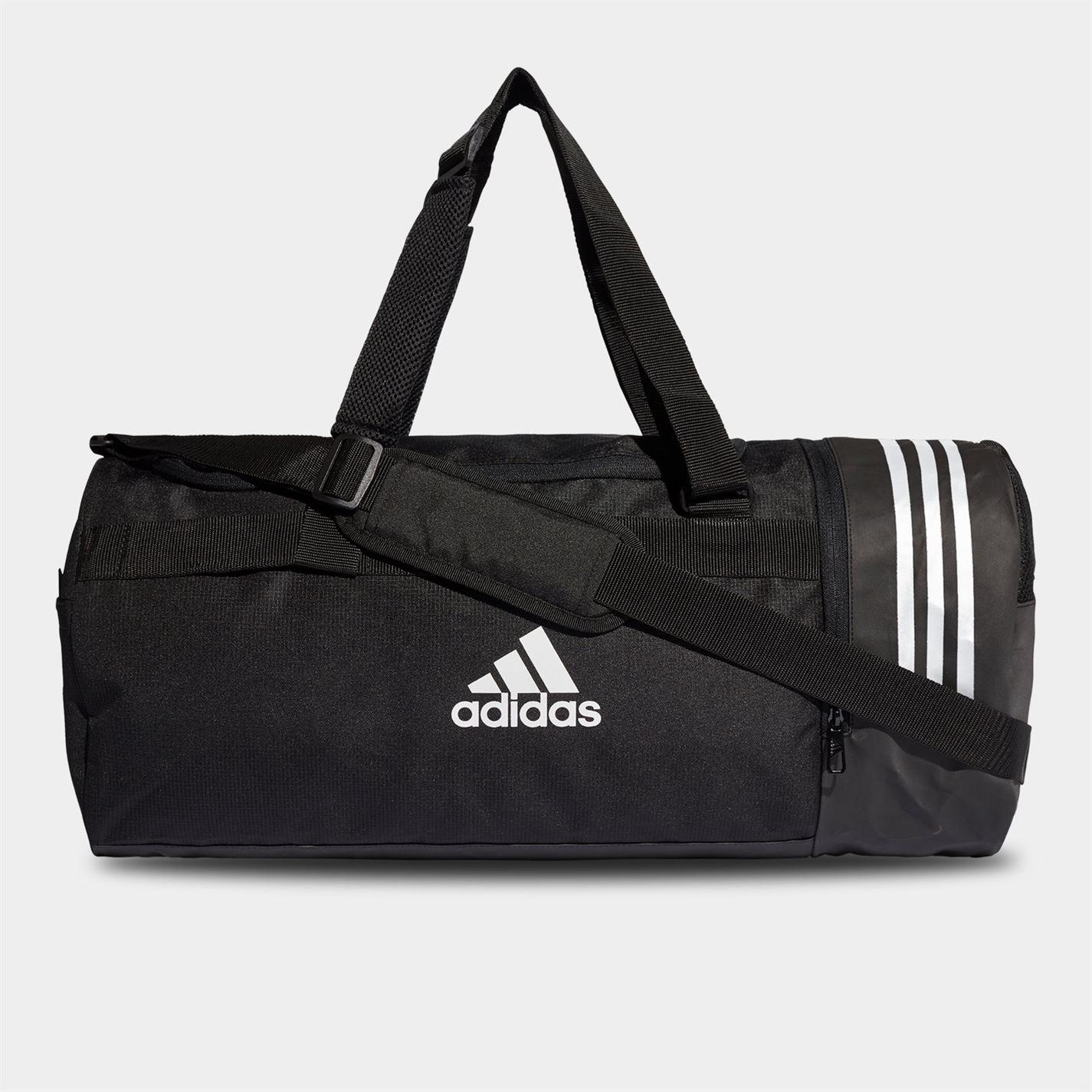 Adidas TRAIN TEAMBAG M 84