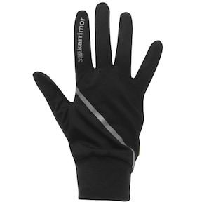 Karrimor Run Glove Mens
