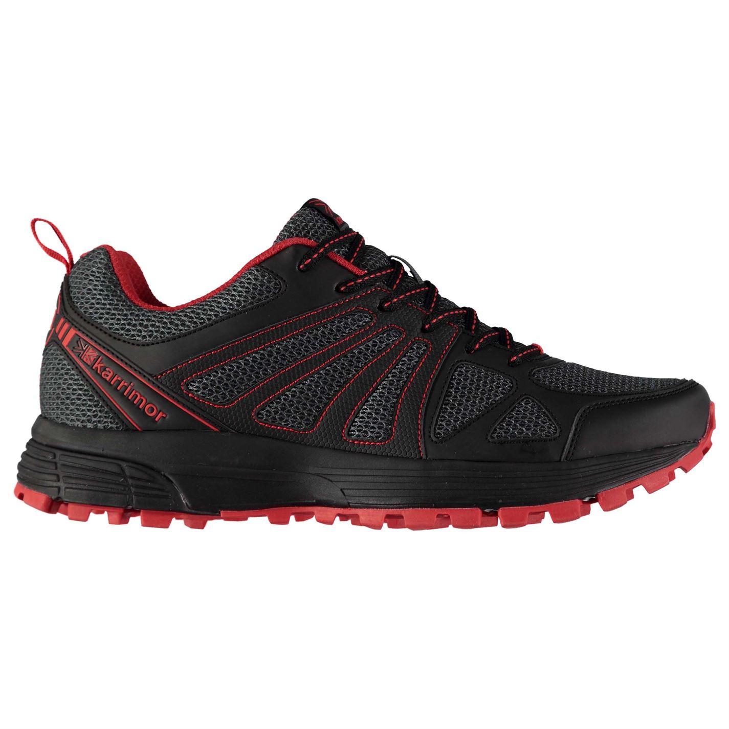 Karrimor Caracal pánske bežecké topánky