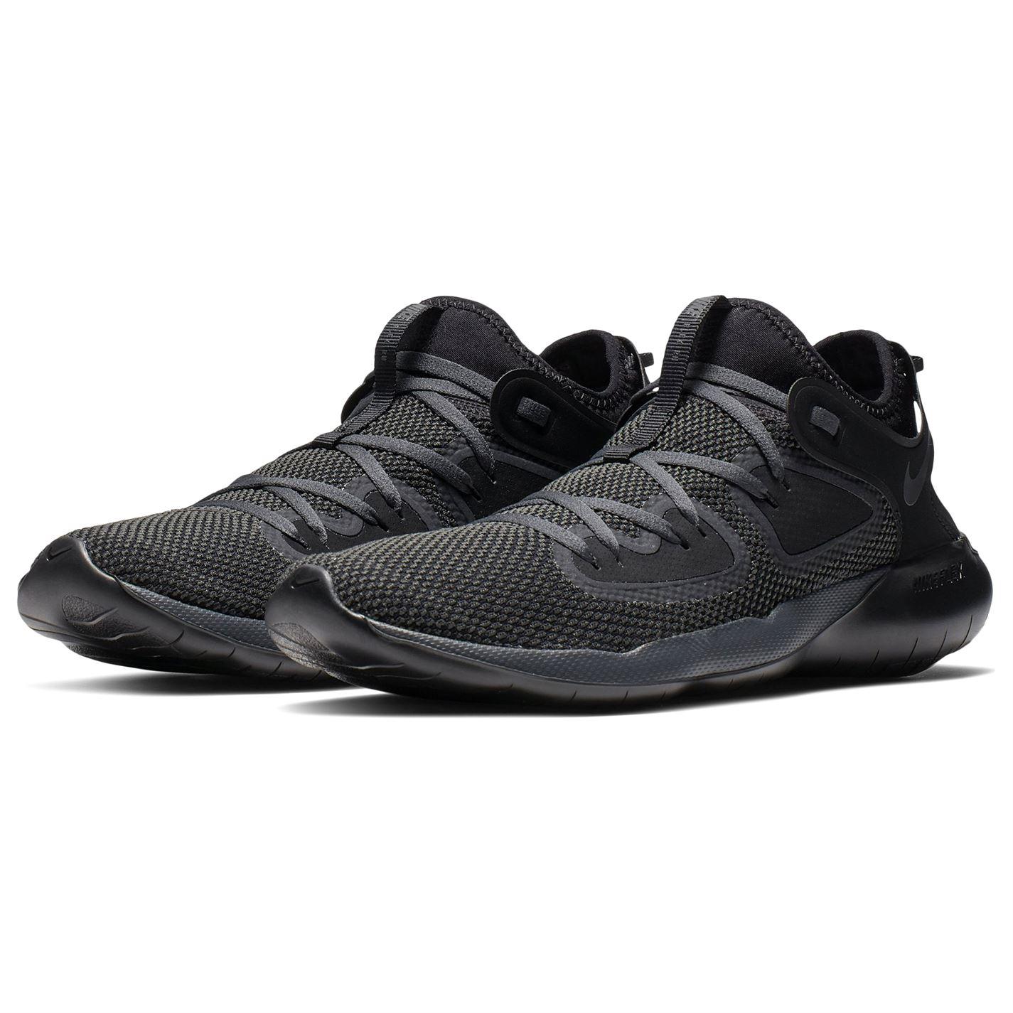 Nike Flex 2019 Run pánske tenisky