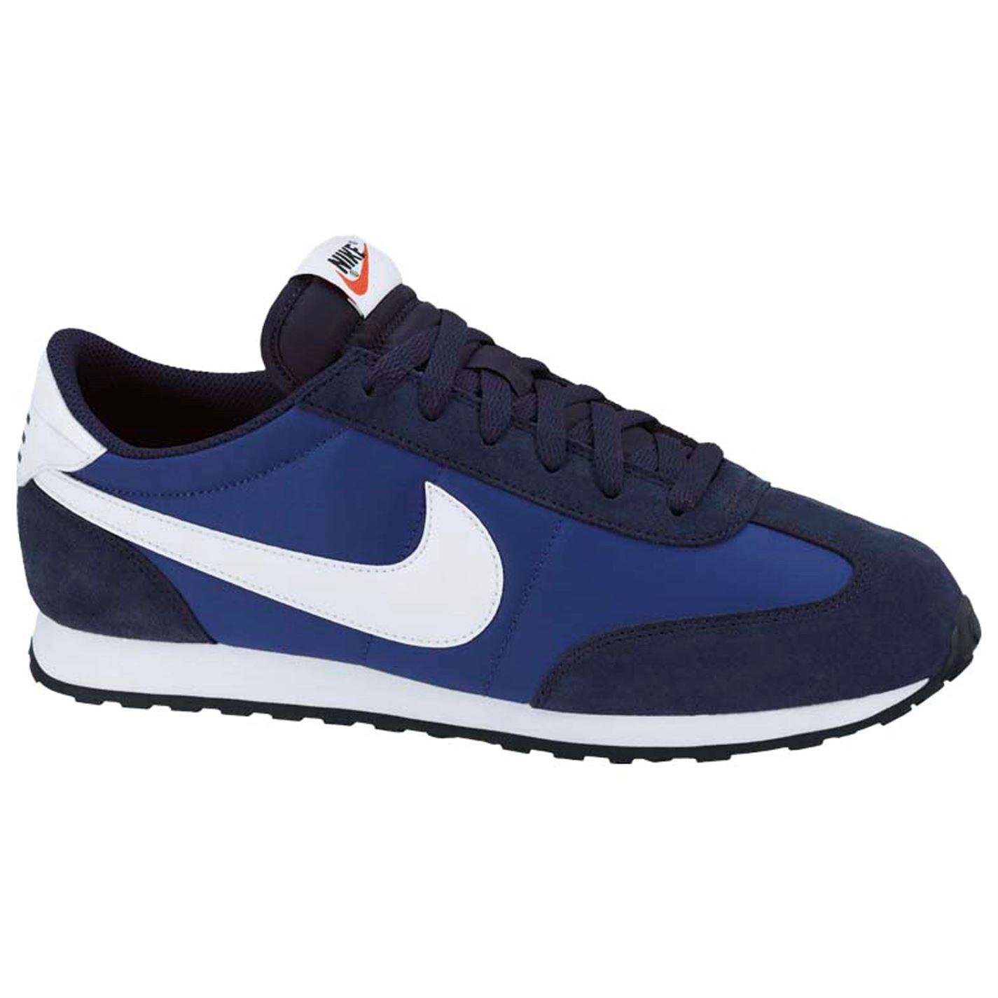 Nike Mach Runner pánske tenisky
