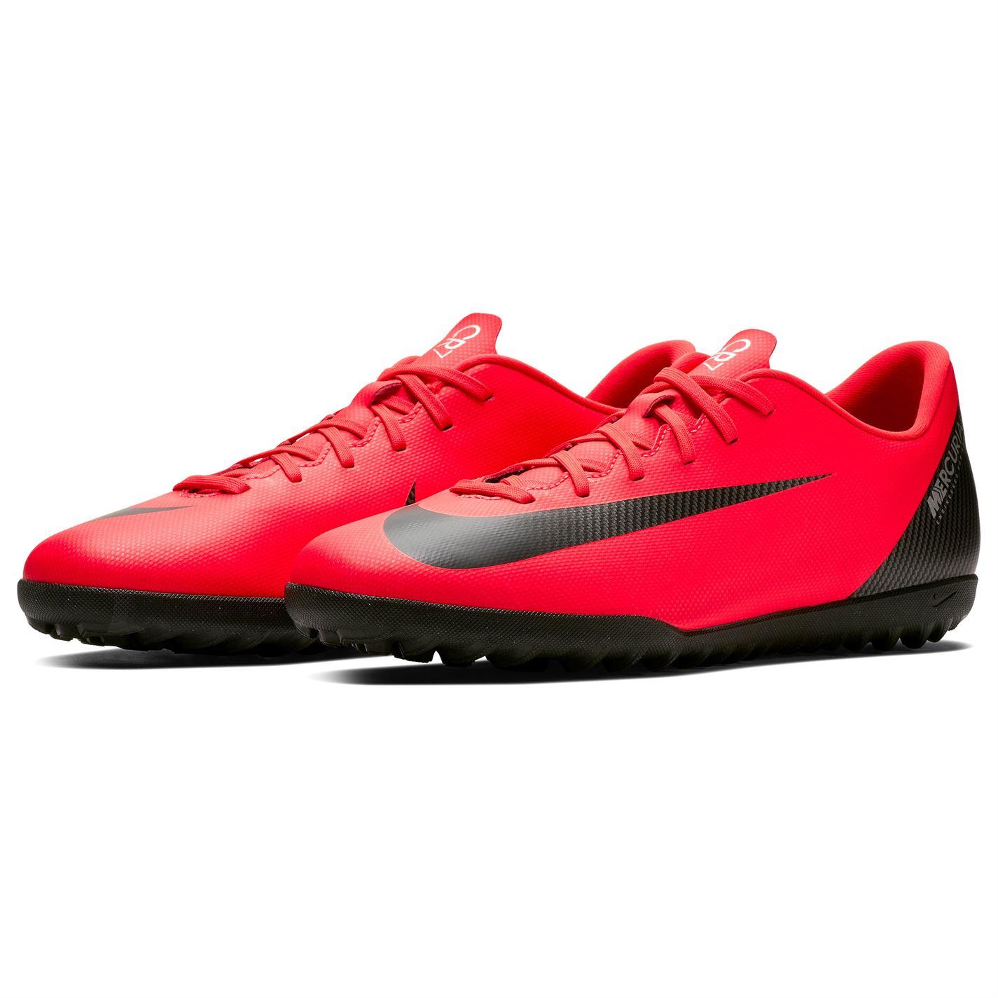 Nike Mercurial Vapor Club CR7 pánské Astro Turf Trainers