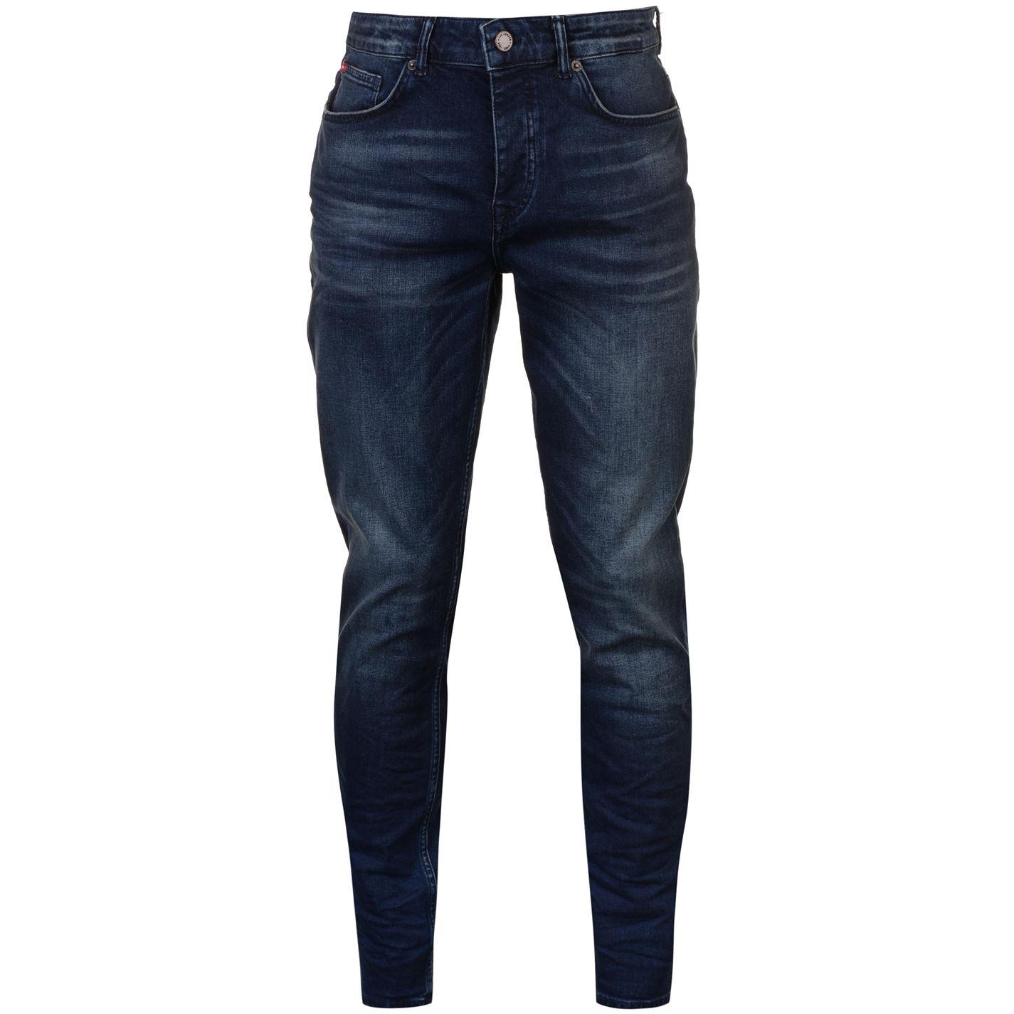 Lee Cooper Harry Mens Jeans