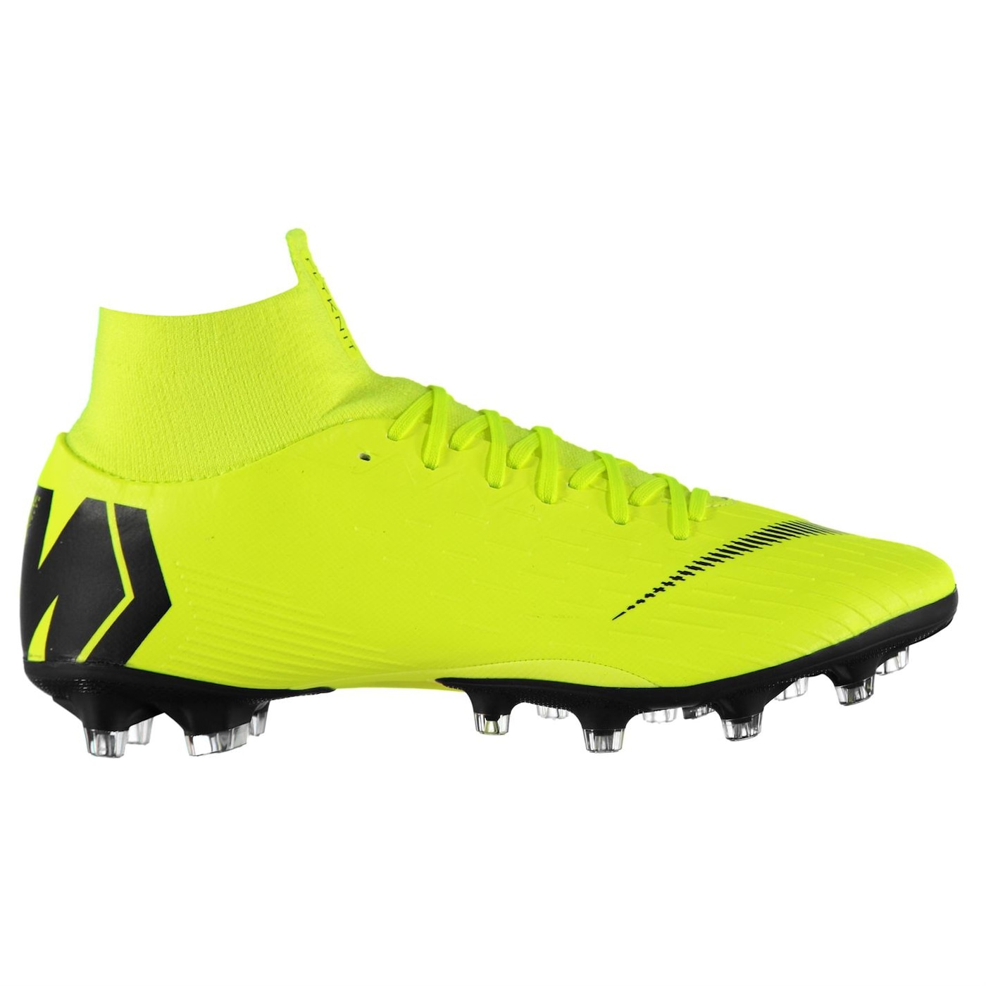 Nike Mercurial Superfly Pro DF Mens AG Football Boots