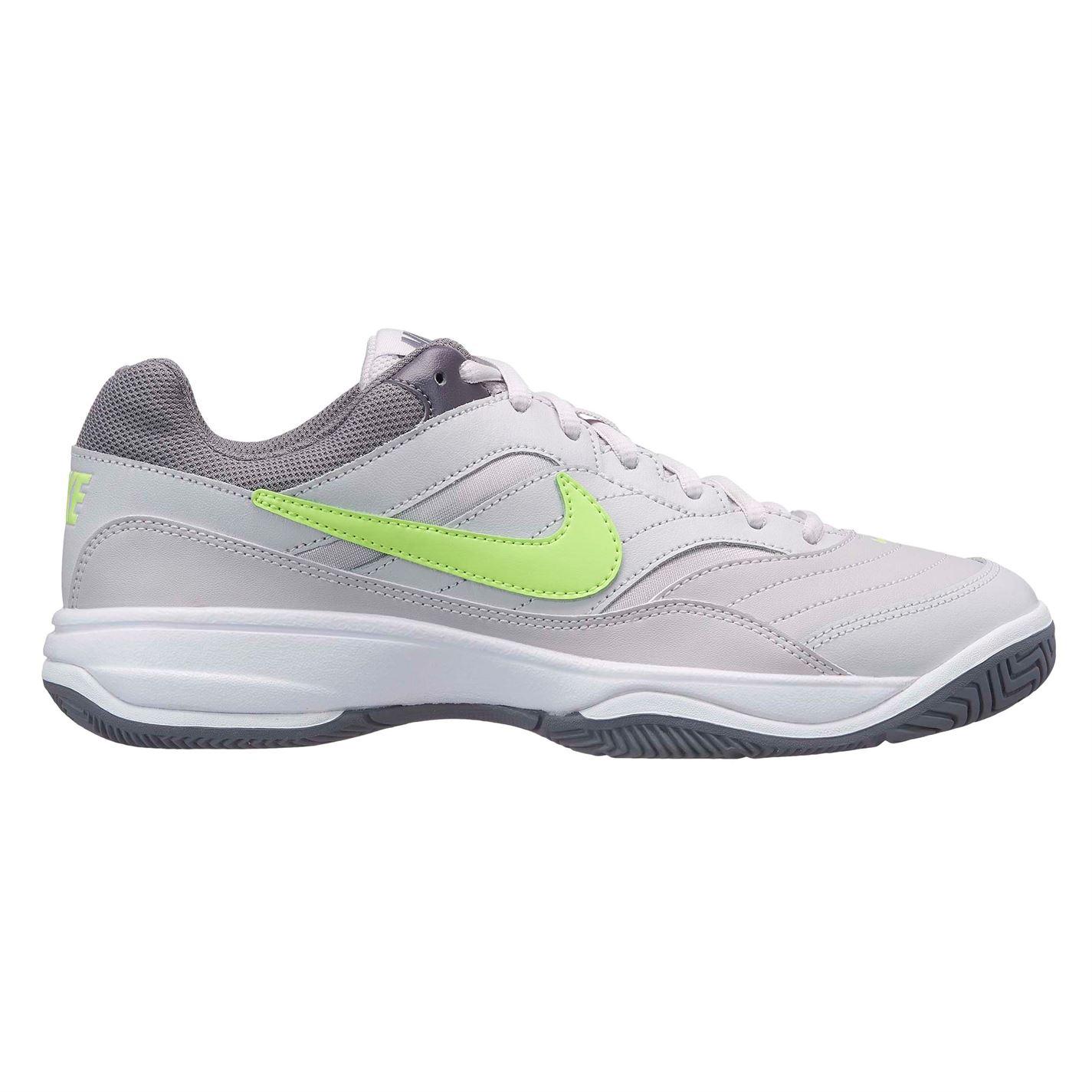 boty Nike Court Lite dámske
