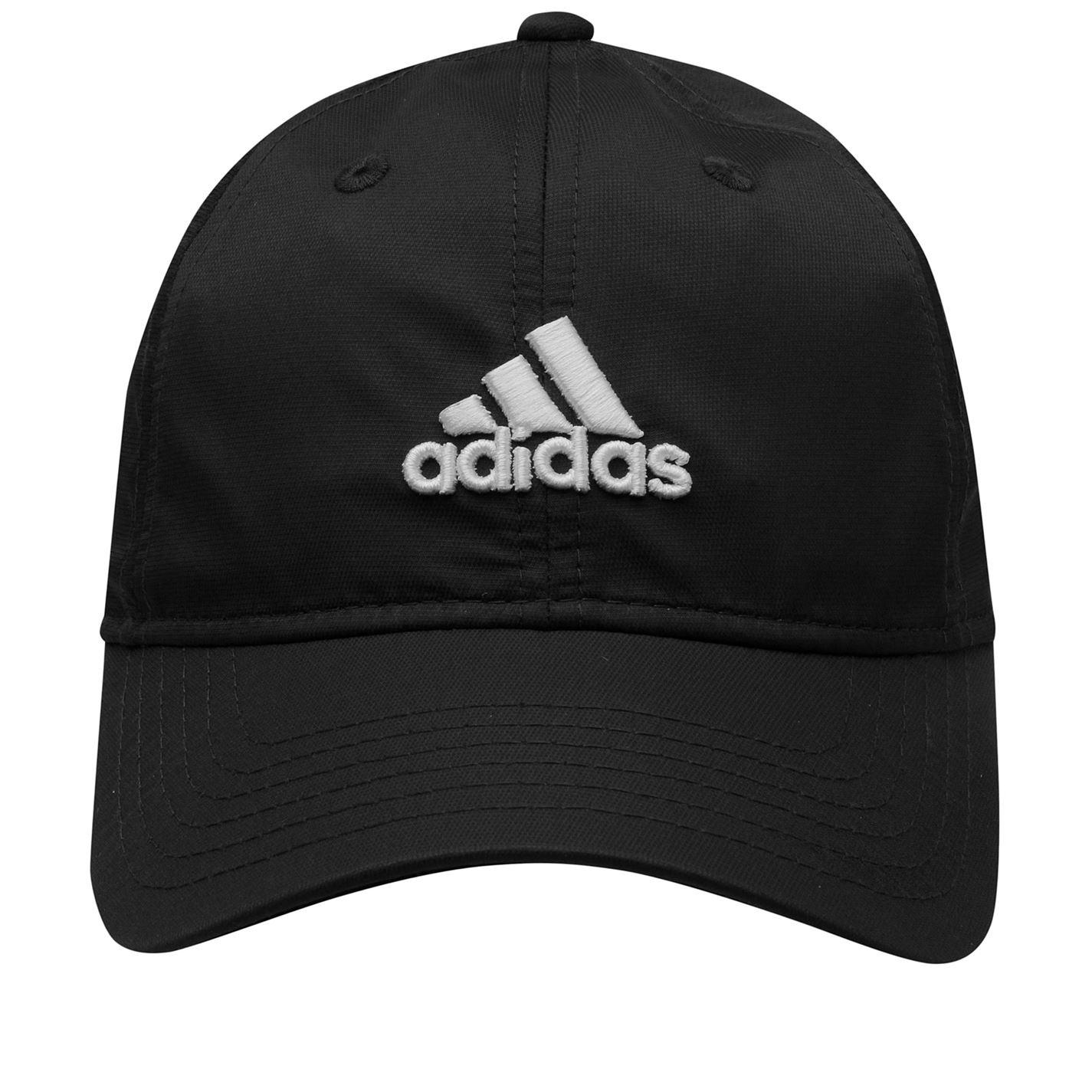 Pánska šiltovka Adidas Golf cap