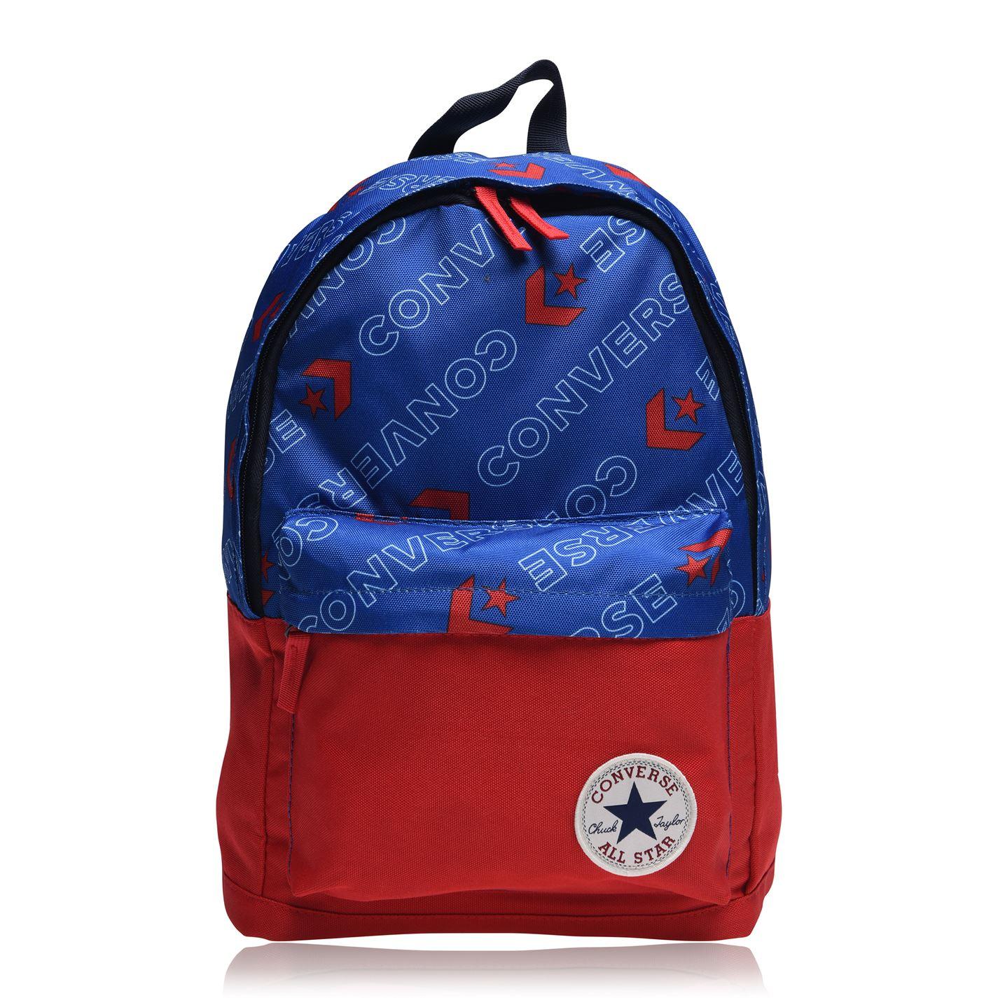 Converse Chuck Taylor Backpack
