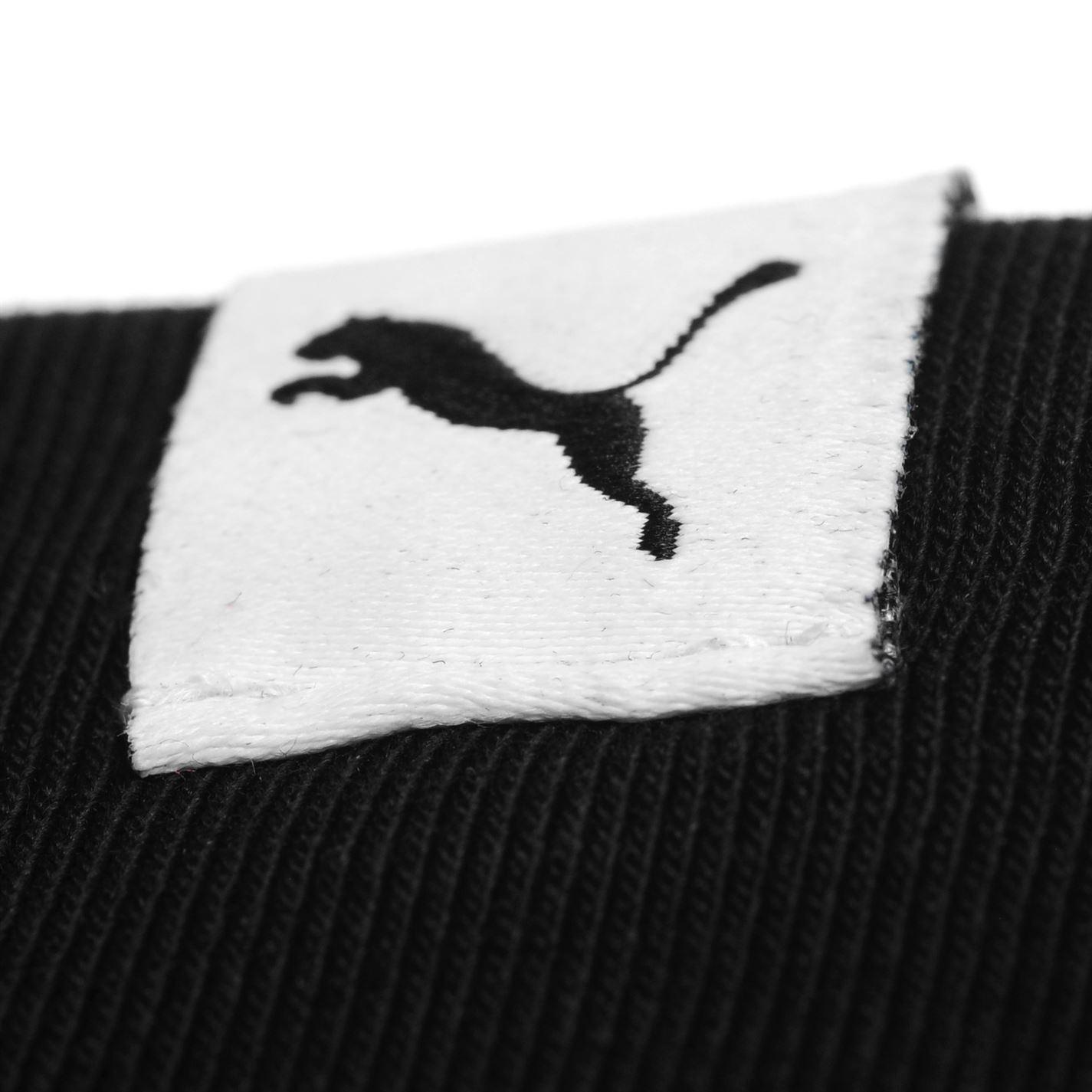 Dámske Legíny Puma Sports