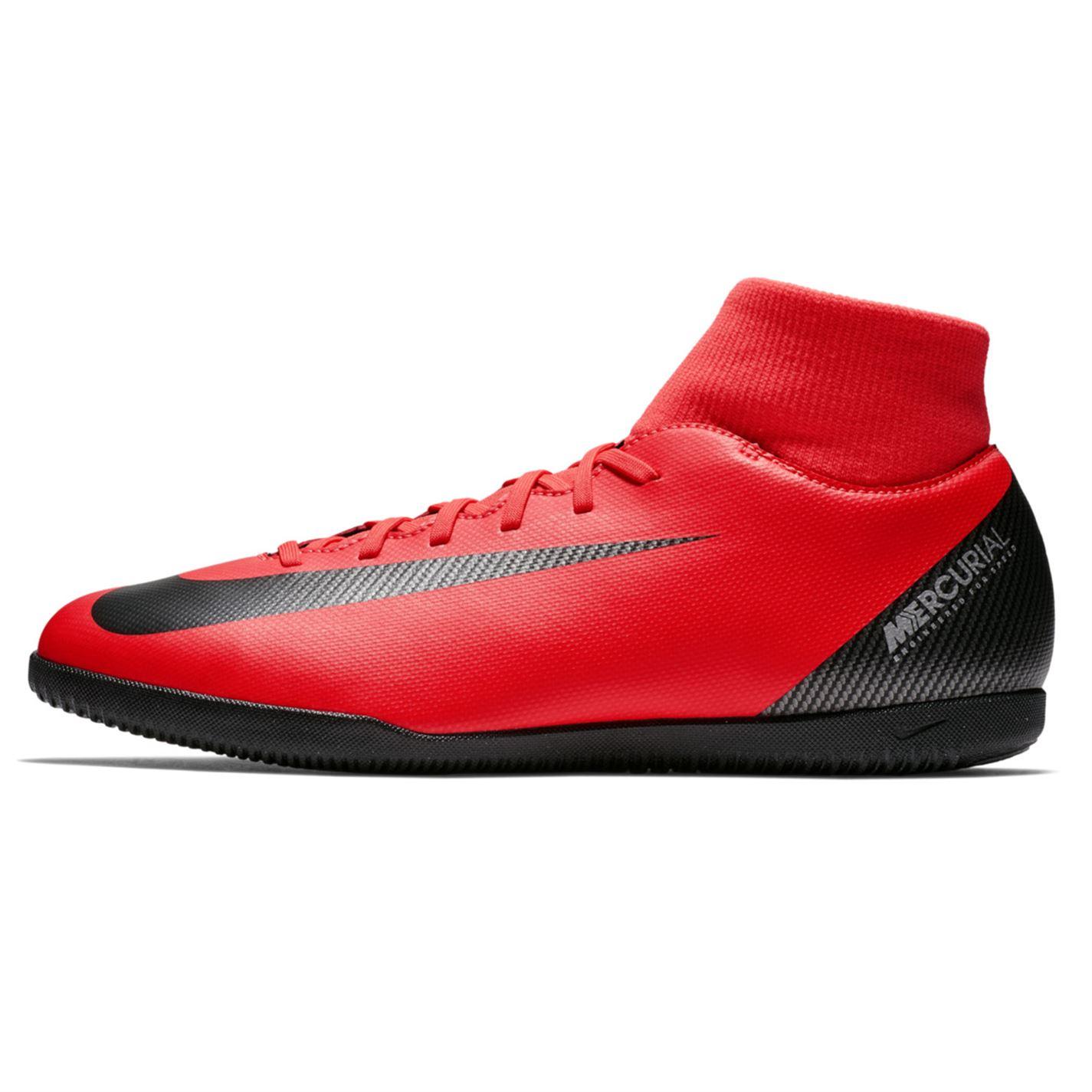 Nike Mercurial Superfly Club CR7 DF pánské Indoor