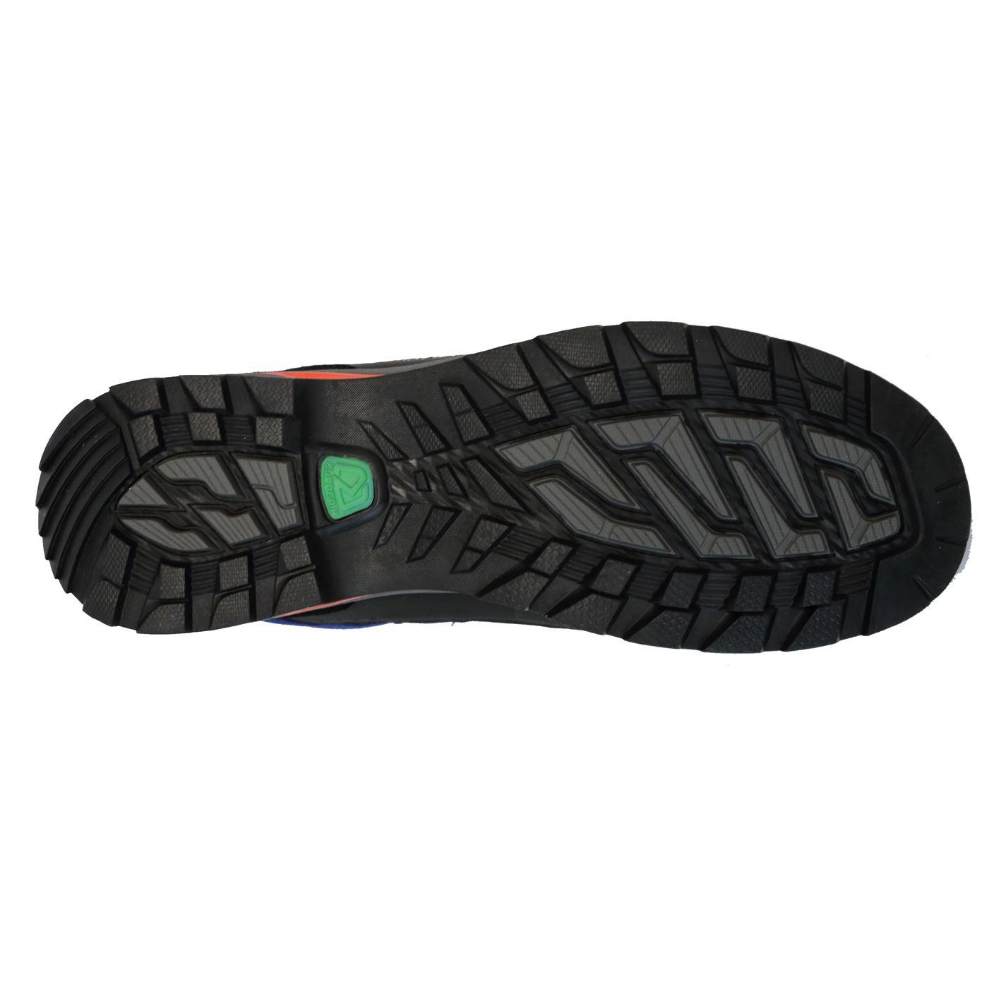 Pánske topánky Karrimor Hot Rock