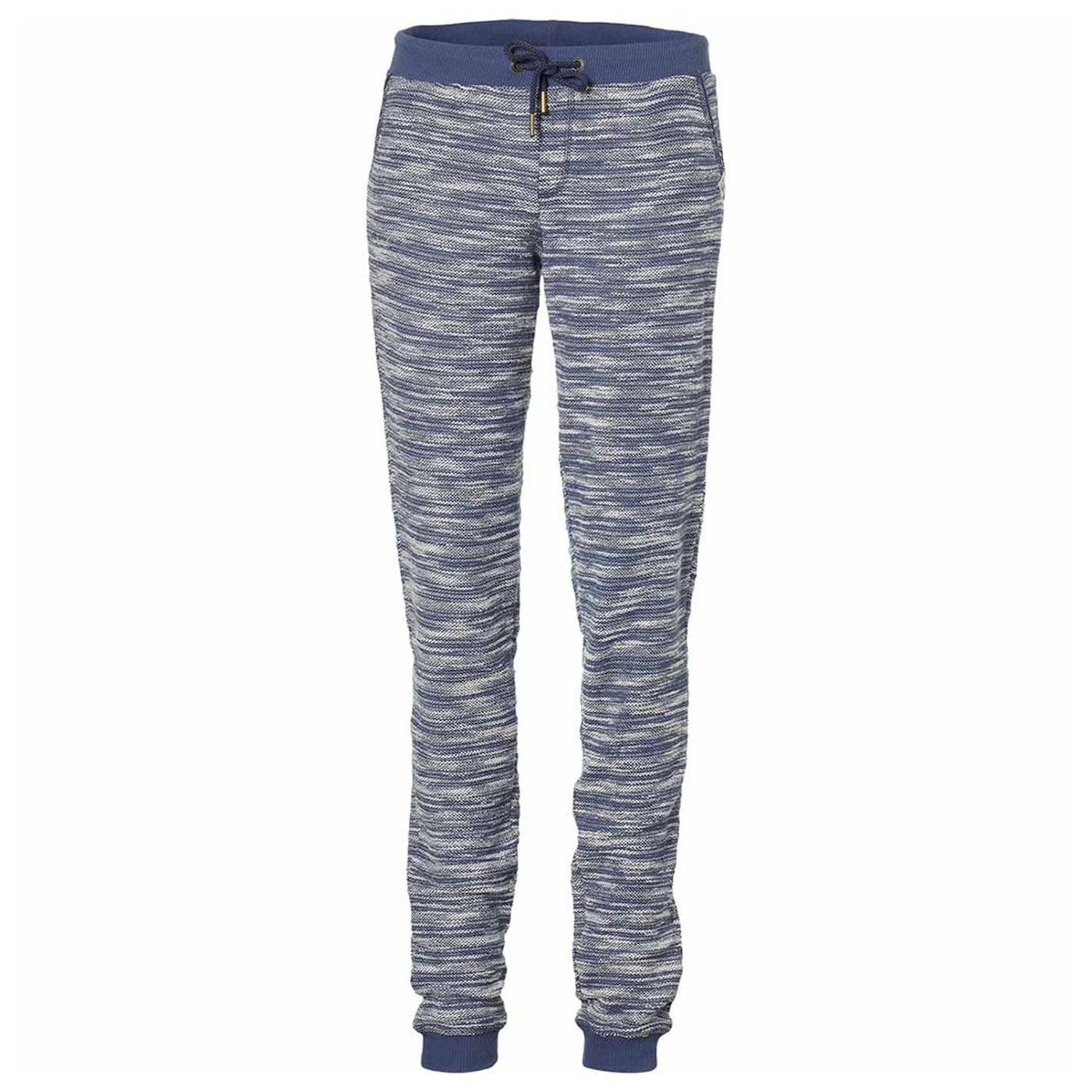ONeill Easy Pants Ladies