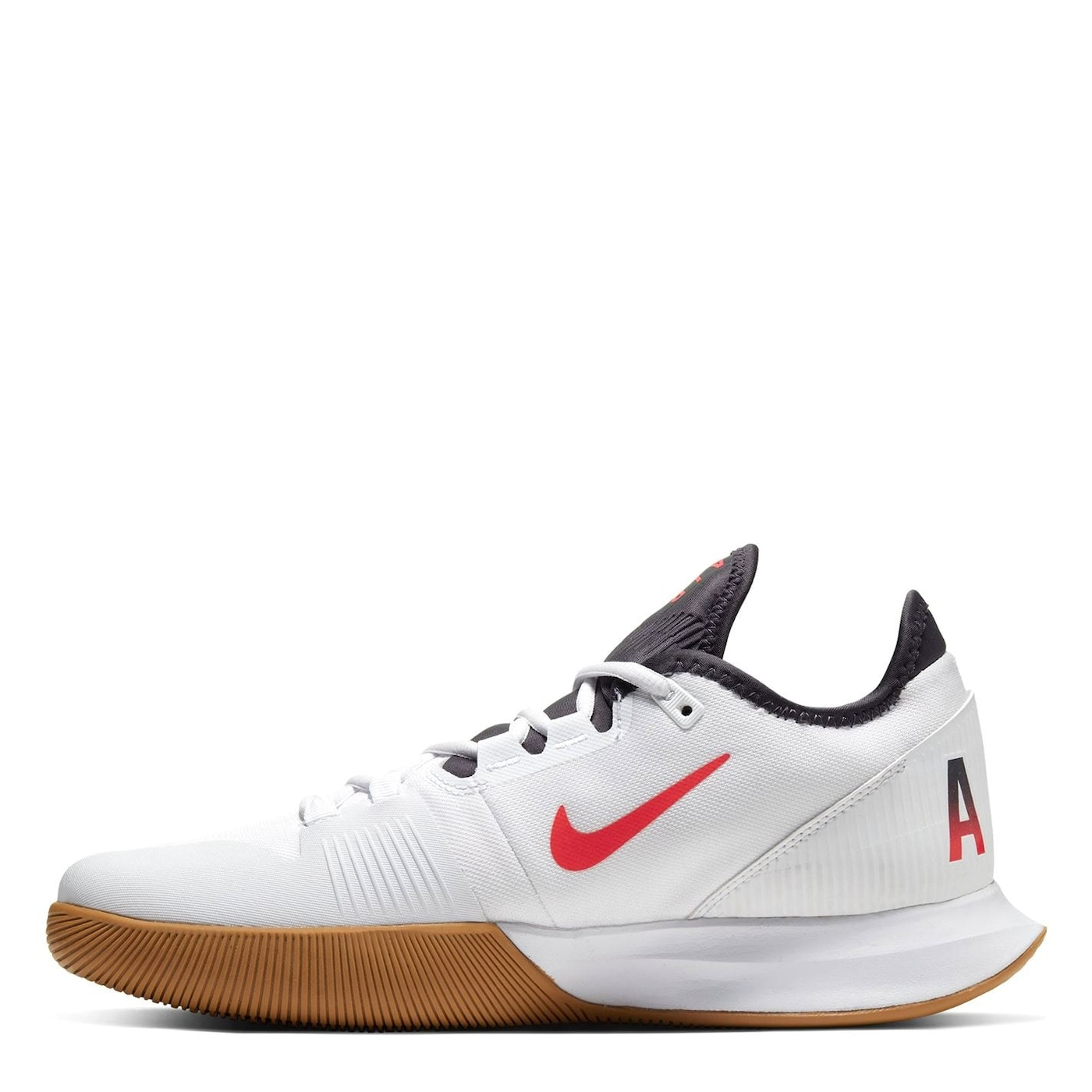 Pánske tenisky Nike Air Max Wildcard