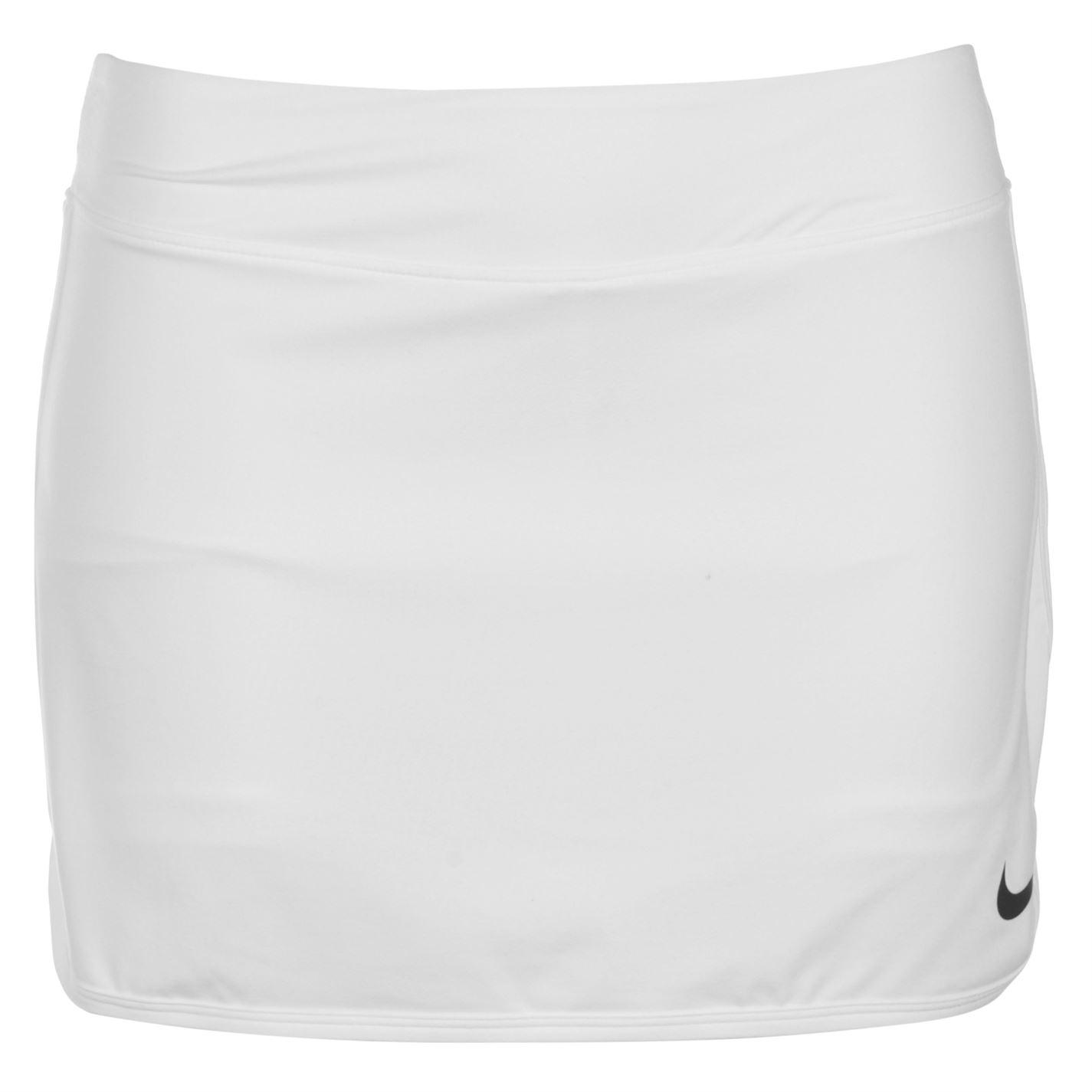Nike Court Pure Skirt Ladies
