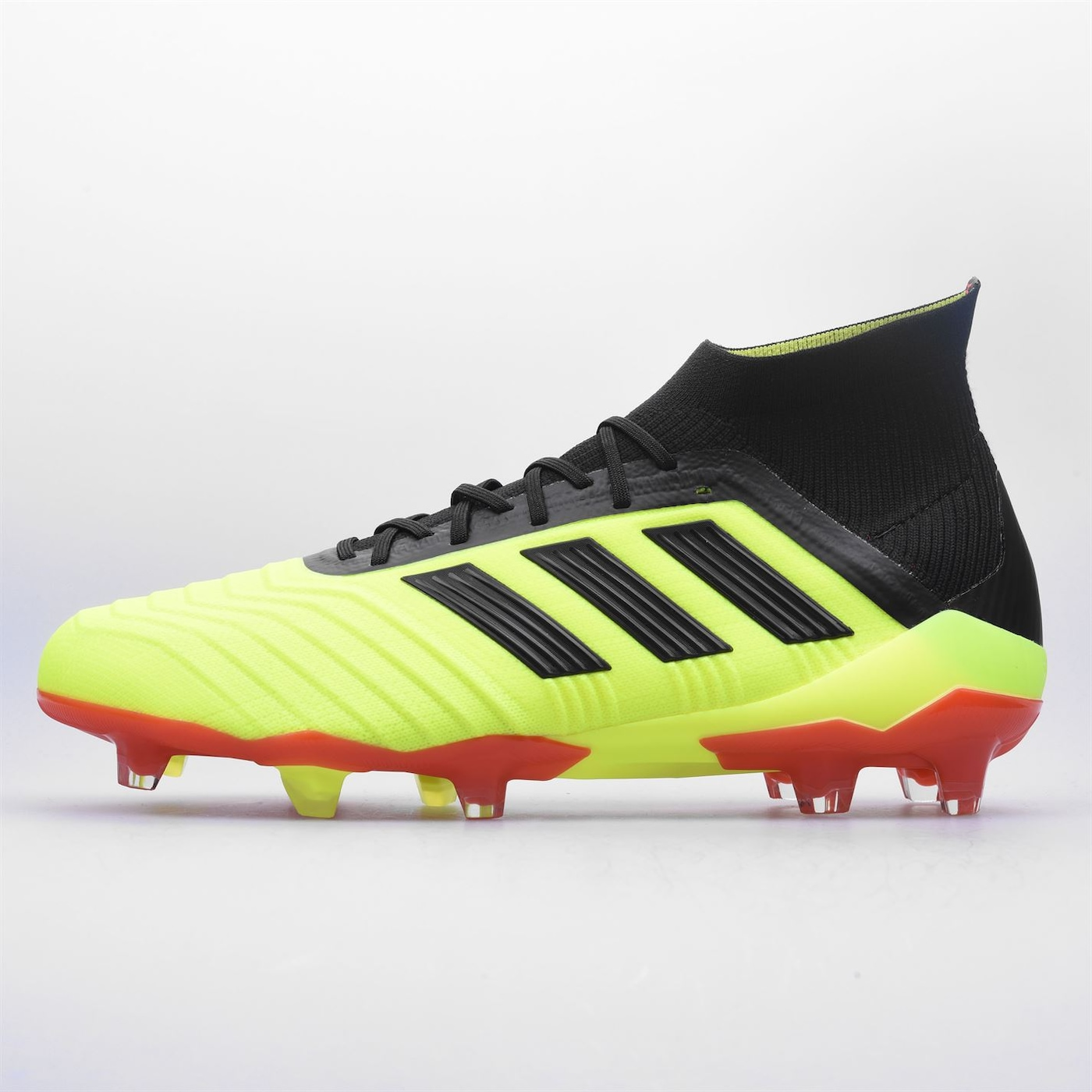 Adidas Predator 18.1 F FG