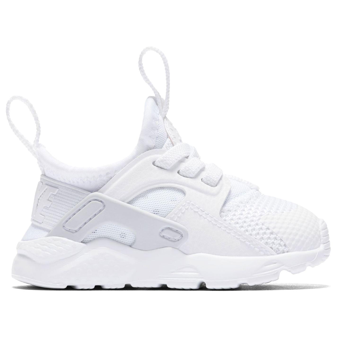 Nike Huarache Ultra dojčenské tenisky