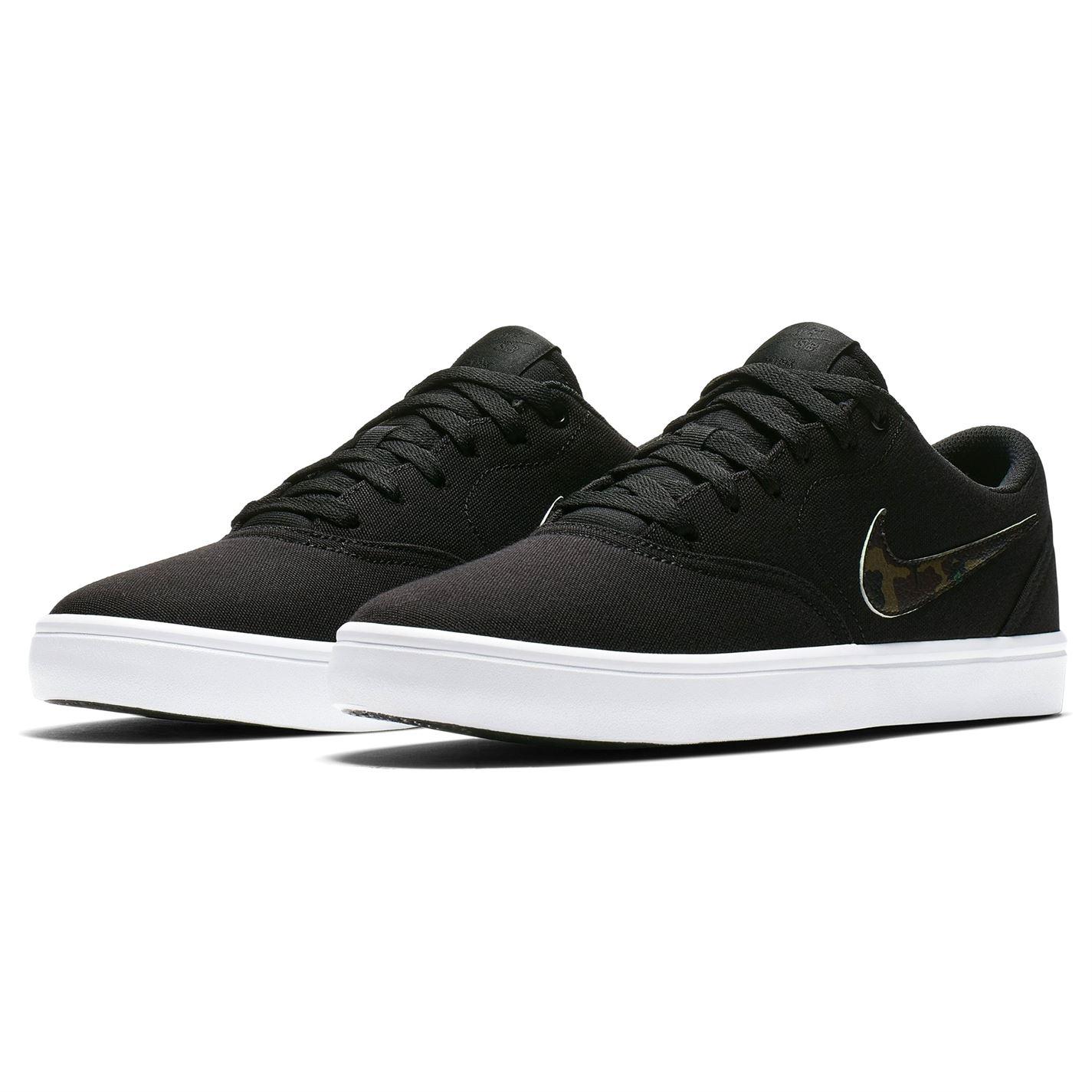 boty Nike SB Check Cnvs Sn00