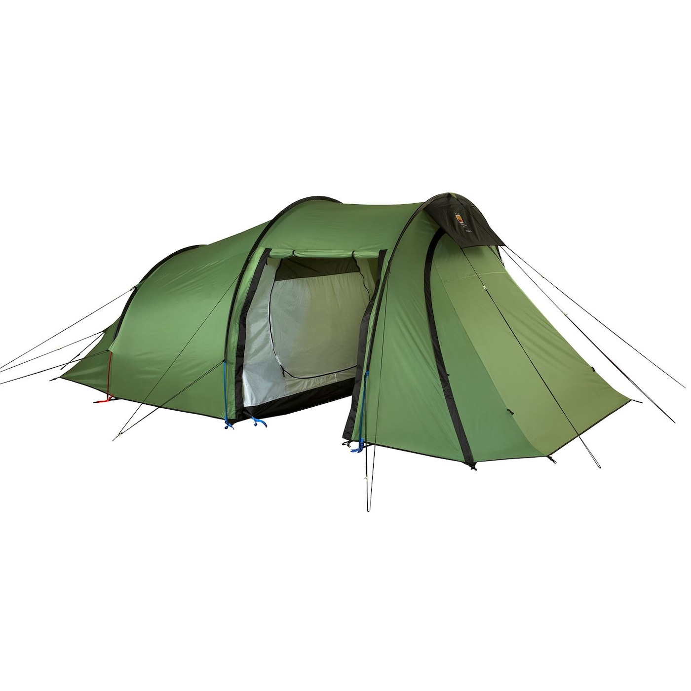 Wild Country Co Hoolie 6 Tent 84