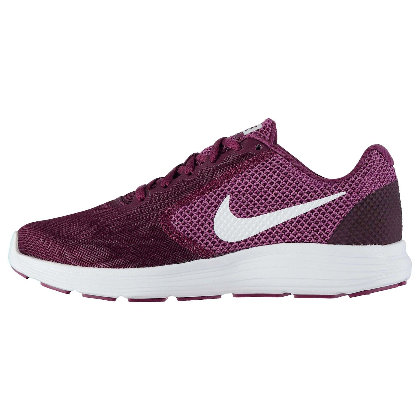 Nike Revolution 3 Ladies Trainers