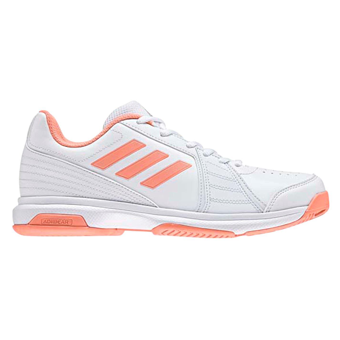 boty adidas Aspire dámské Tennis Shoes