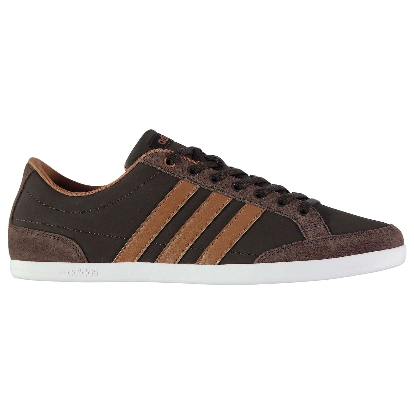 boty adidas Caflaire Nbk Sn74