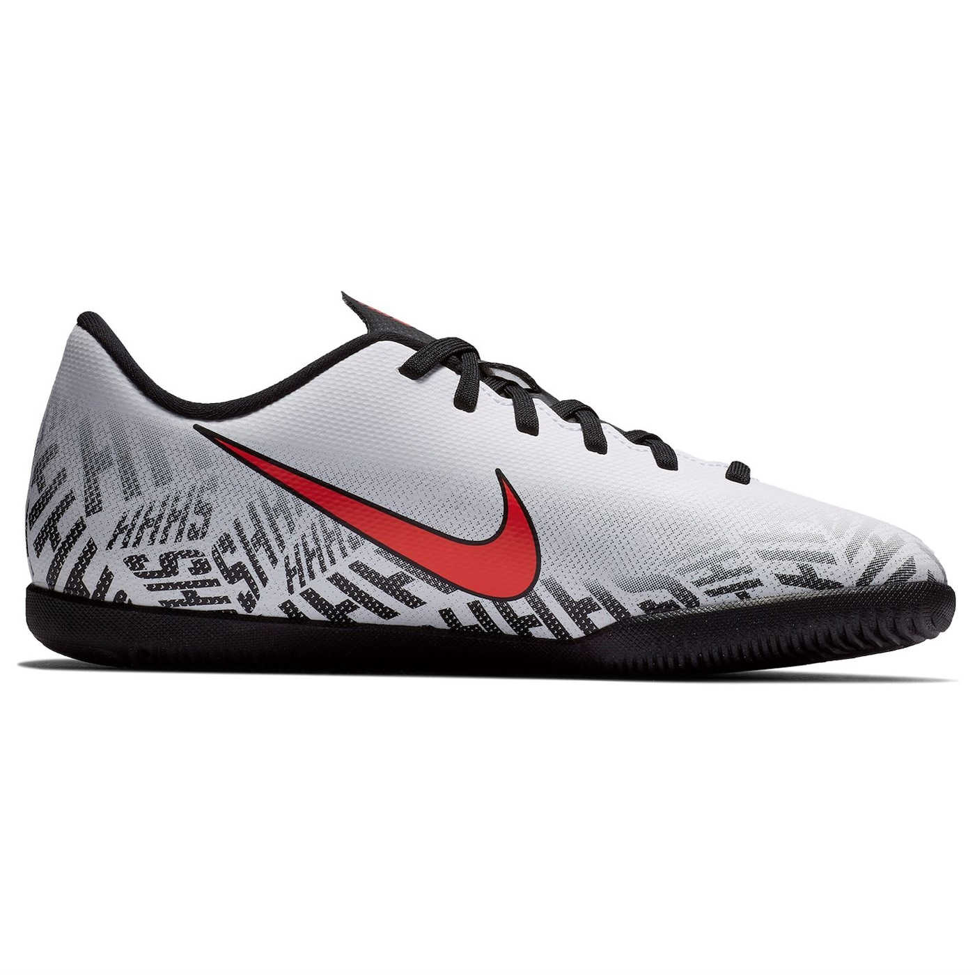c3c1e09511a12 Nike Mercurial Vapor Club Neymar Jr dětské Indoor Football Trainers