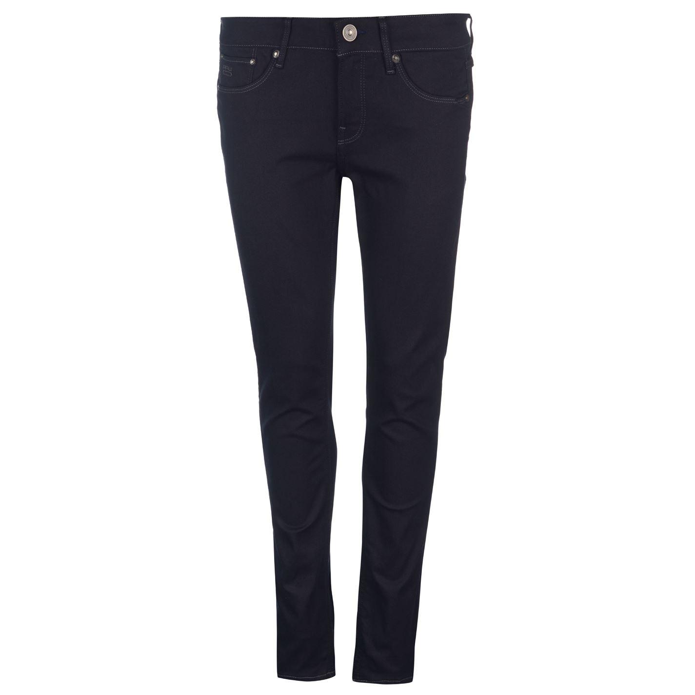 G Star 60654 Jeans