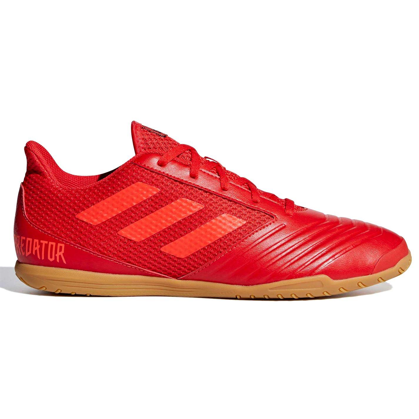 kopačky adidas Predator 19.4 pánské Indoor