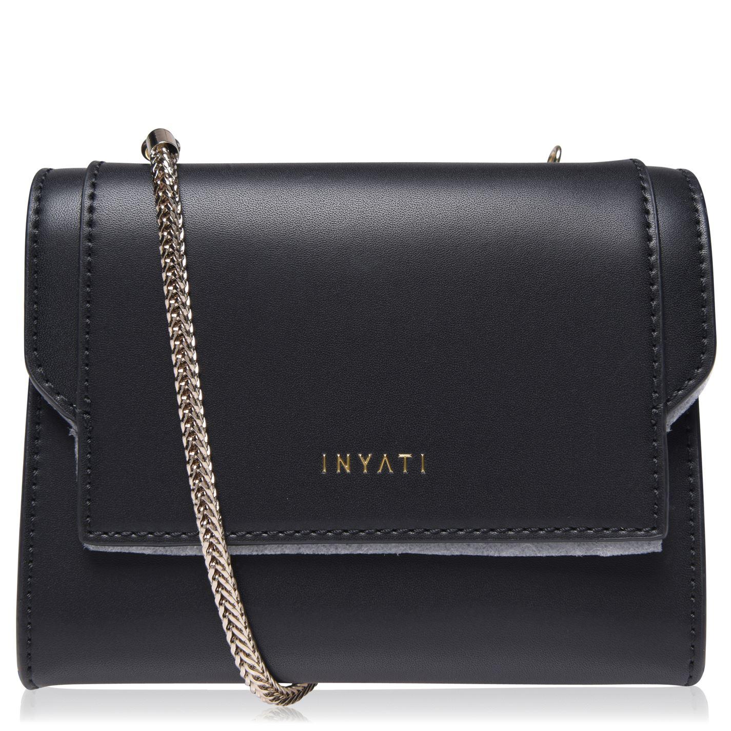 0dc850725d Inyati Small Eva Crossbody Bag