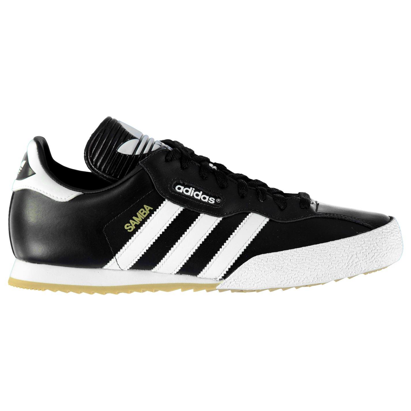 boty adidas Samba Super
