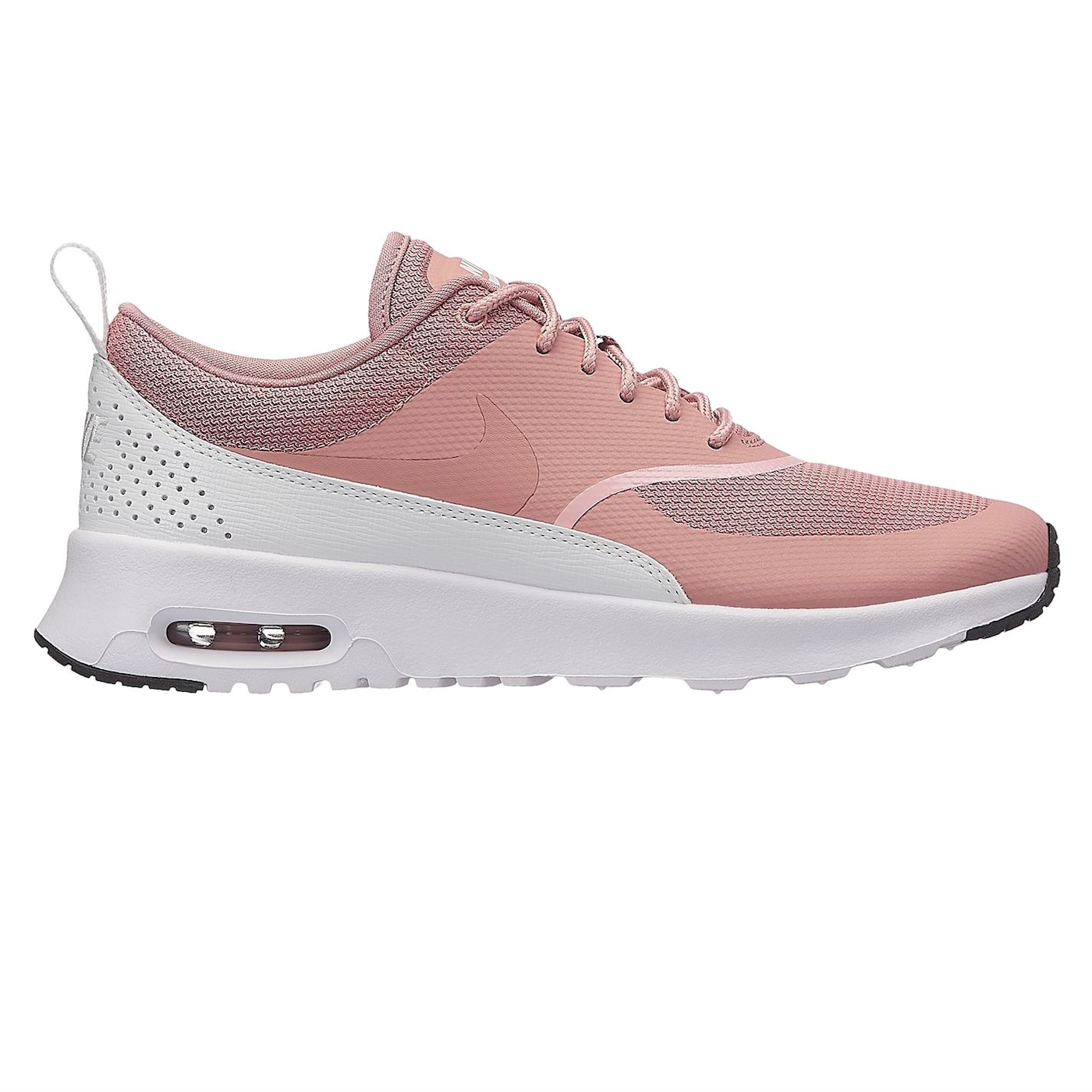 Nike Air Max Thea Ladies Trainers