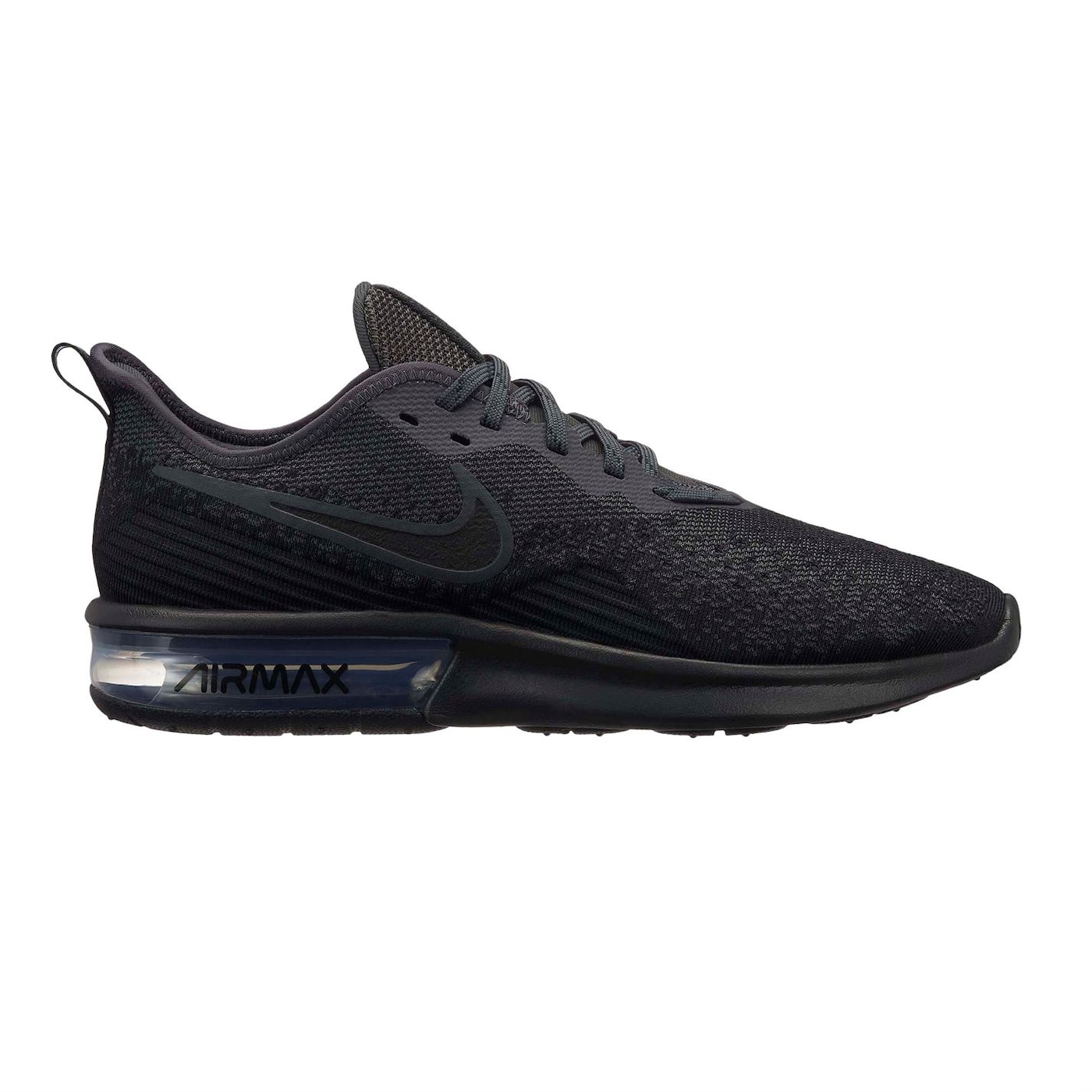 boty Nike Air Max Sequent 4 pánske Running