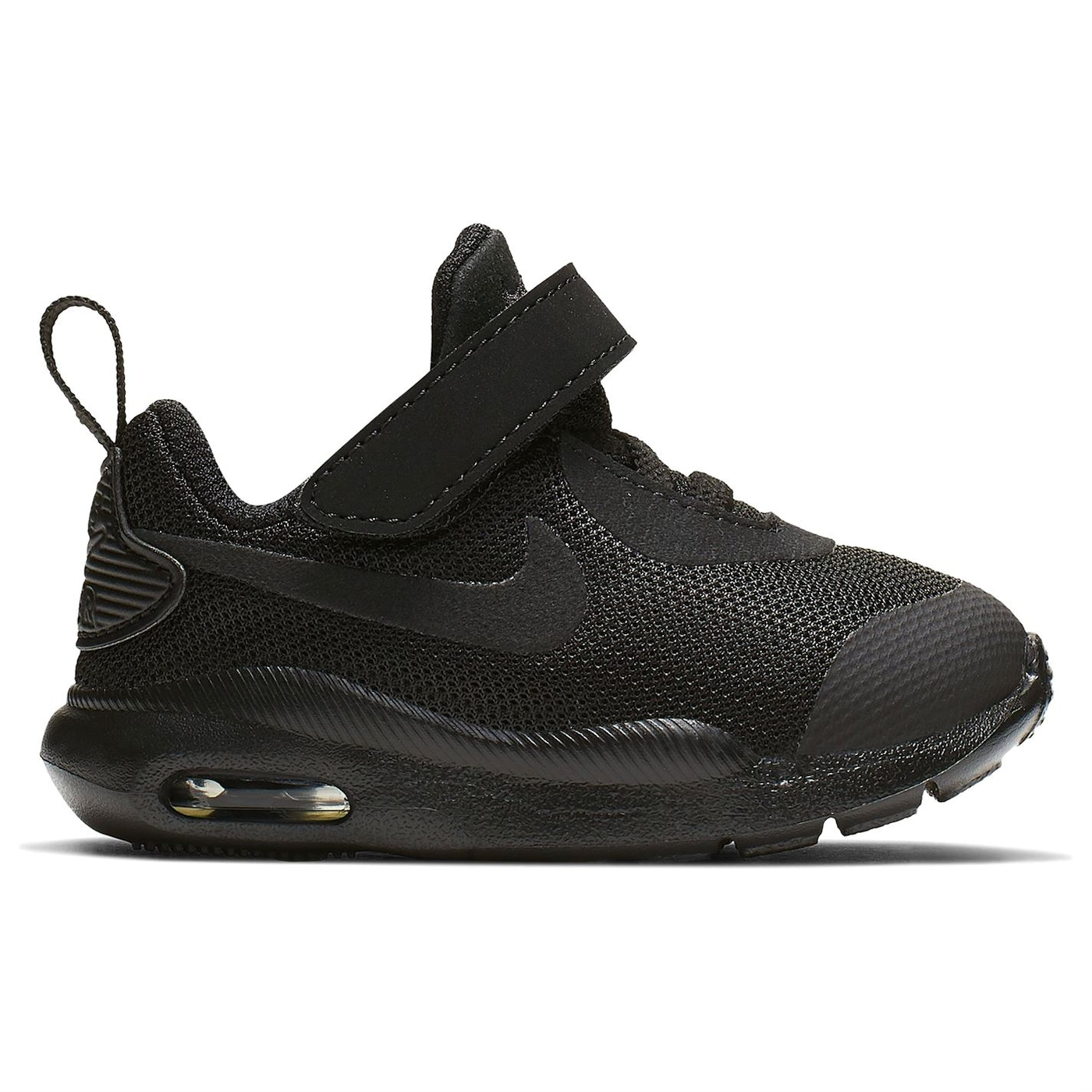 Nike Air Max Oketo Infants Trainers