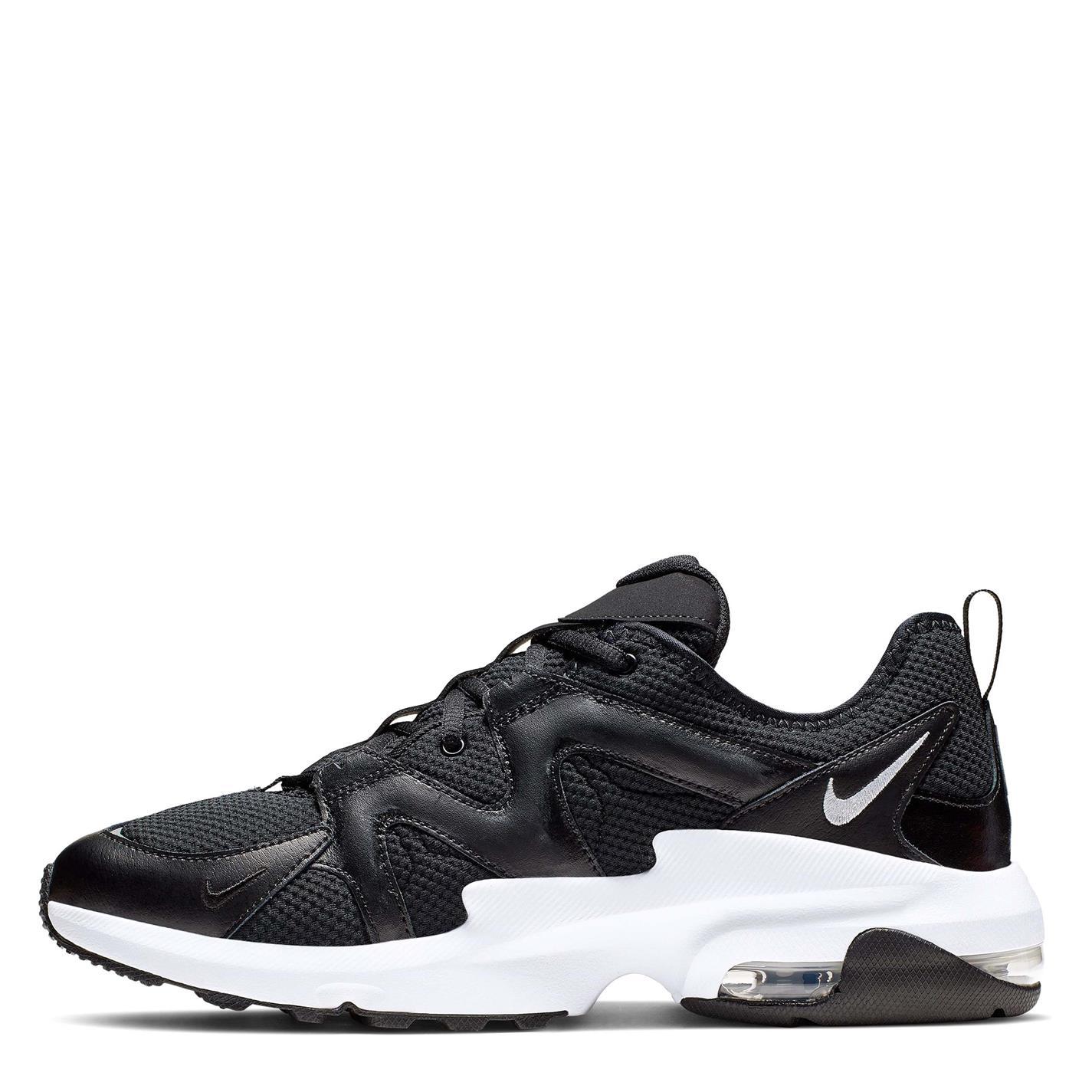 Nike Air Max Graviton Men's Shoe