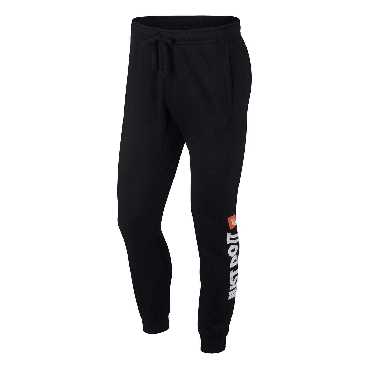 Nike Just Do It Joggers pánské