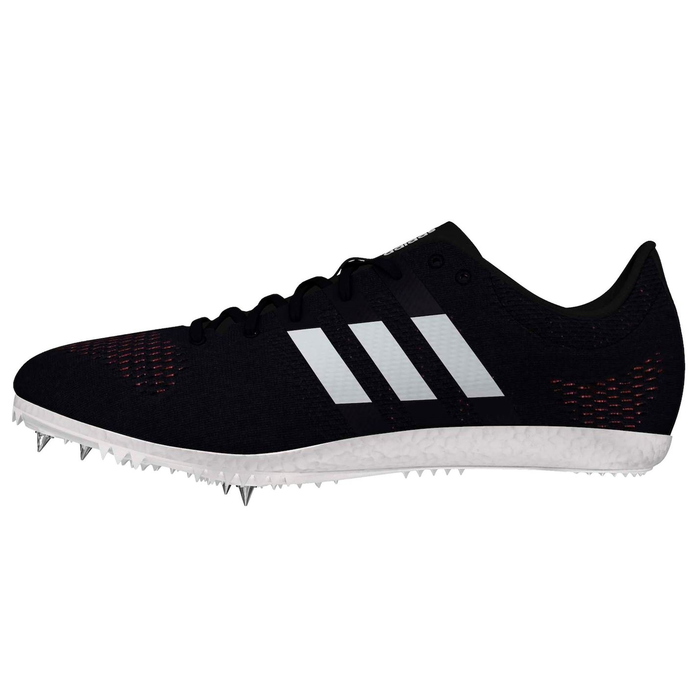 Adidas adizero Avanti Mens Spikes