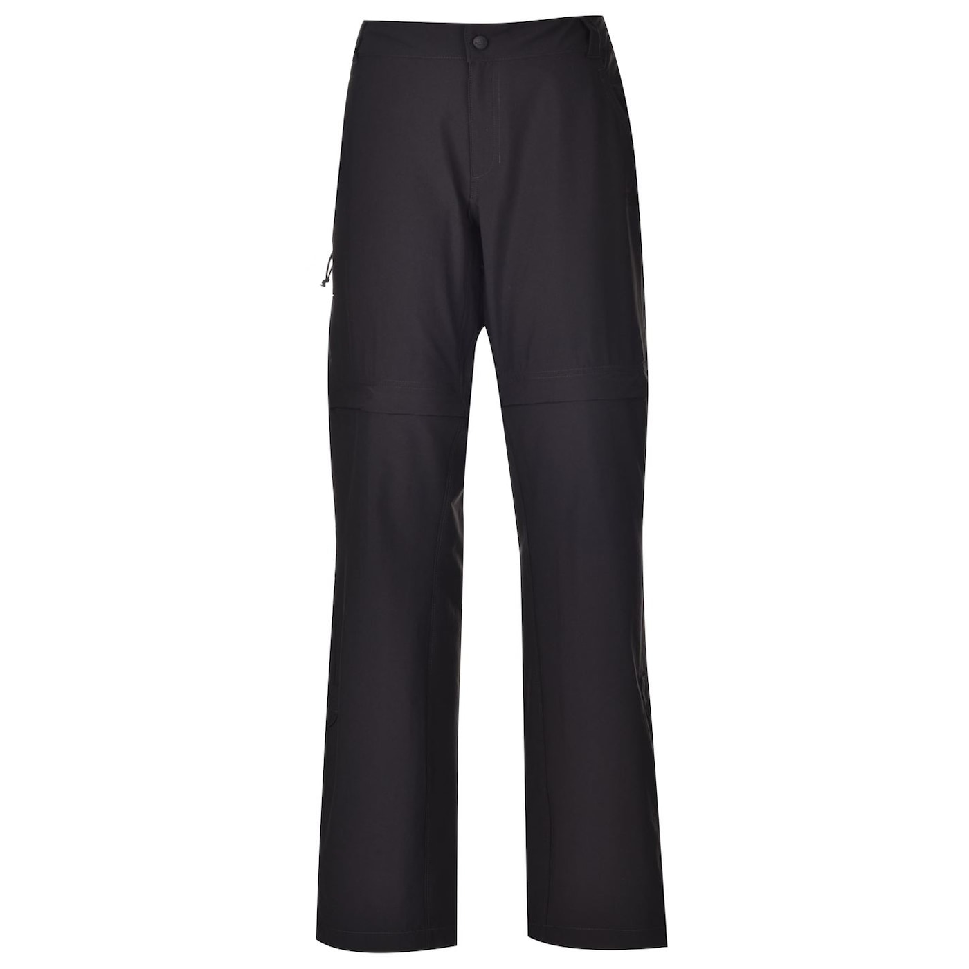 The North Face Trekker Trousers Ladies